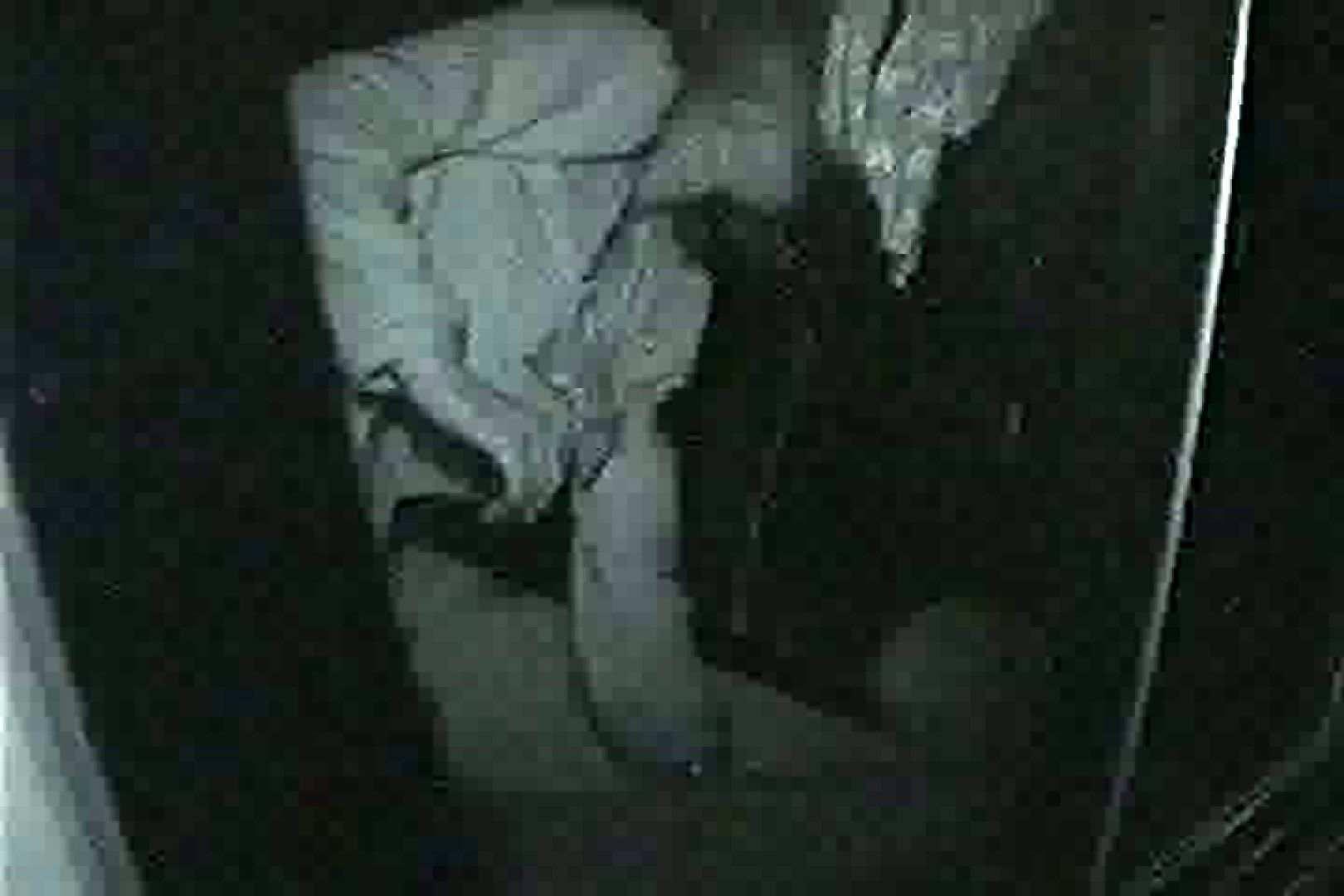 「充血監督」さんの深夜の運動会!! vol.034 カップル エロ画像 96画像 27