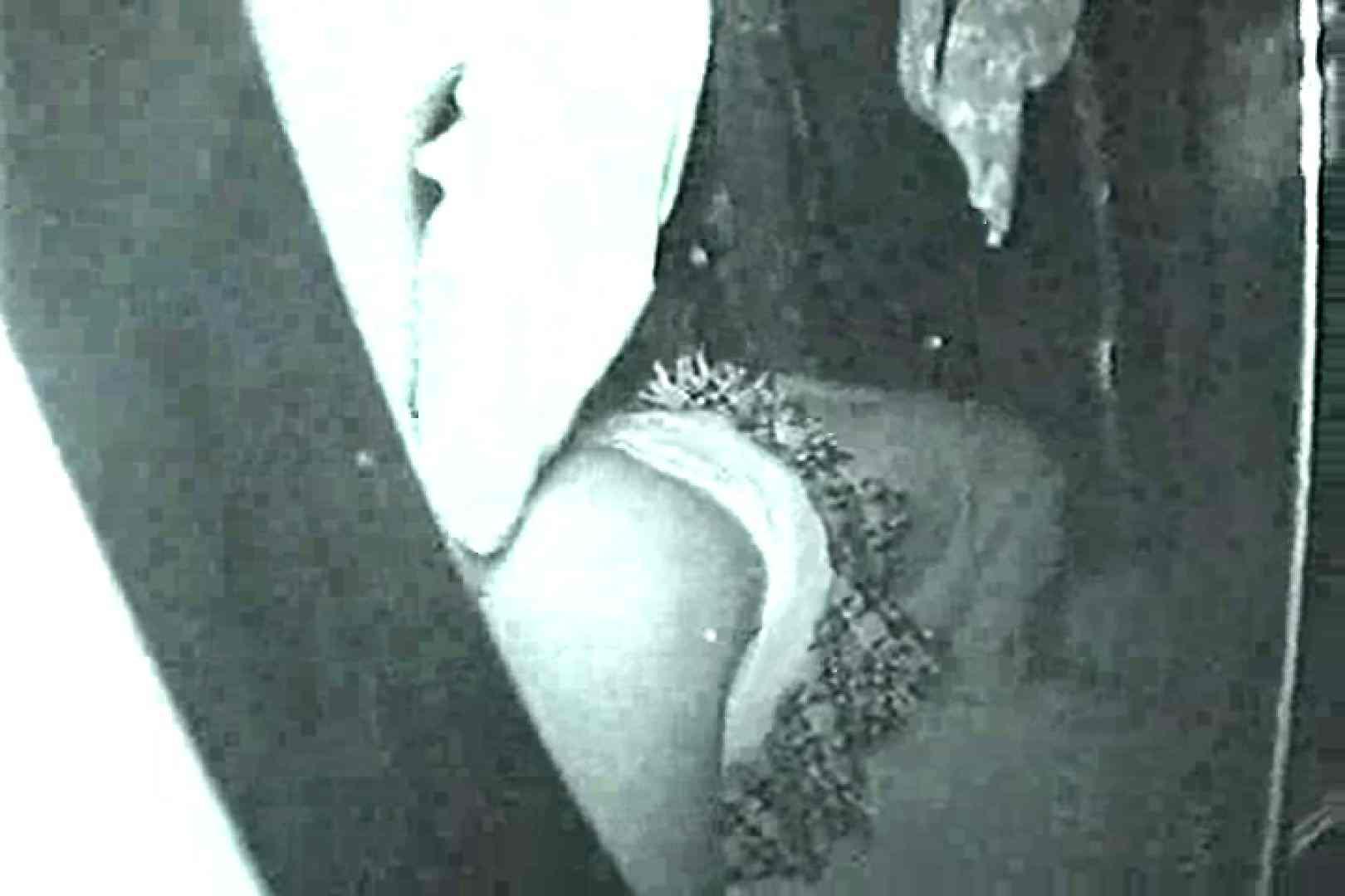 「充血監督」さんの深夜の運動会!! vol.034 カップル エロ画像 96画像 31