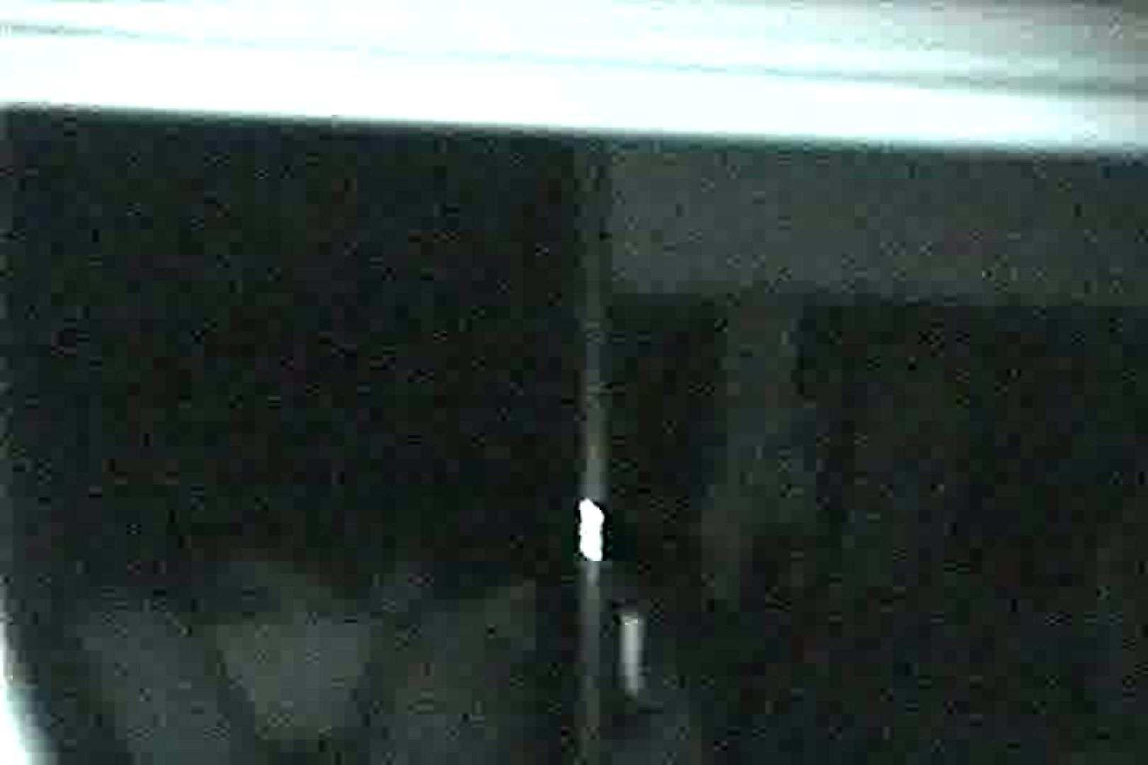 「充血監督」さんの深夜の運動会!! vol.034 カップル エロ画像 96画像 35