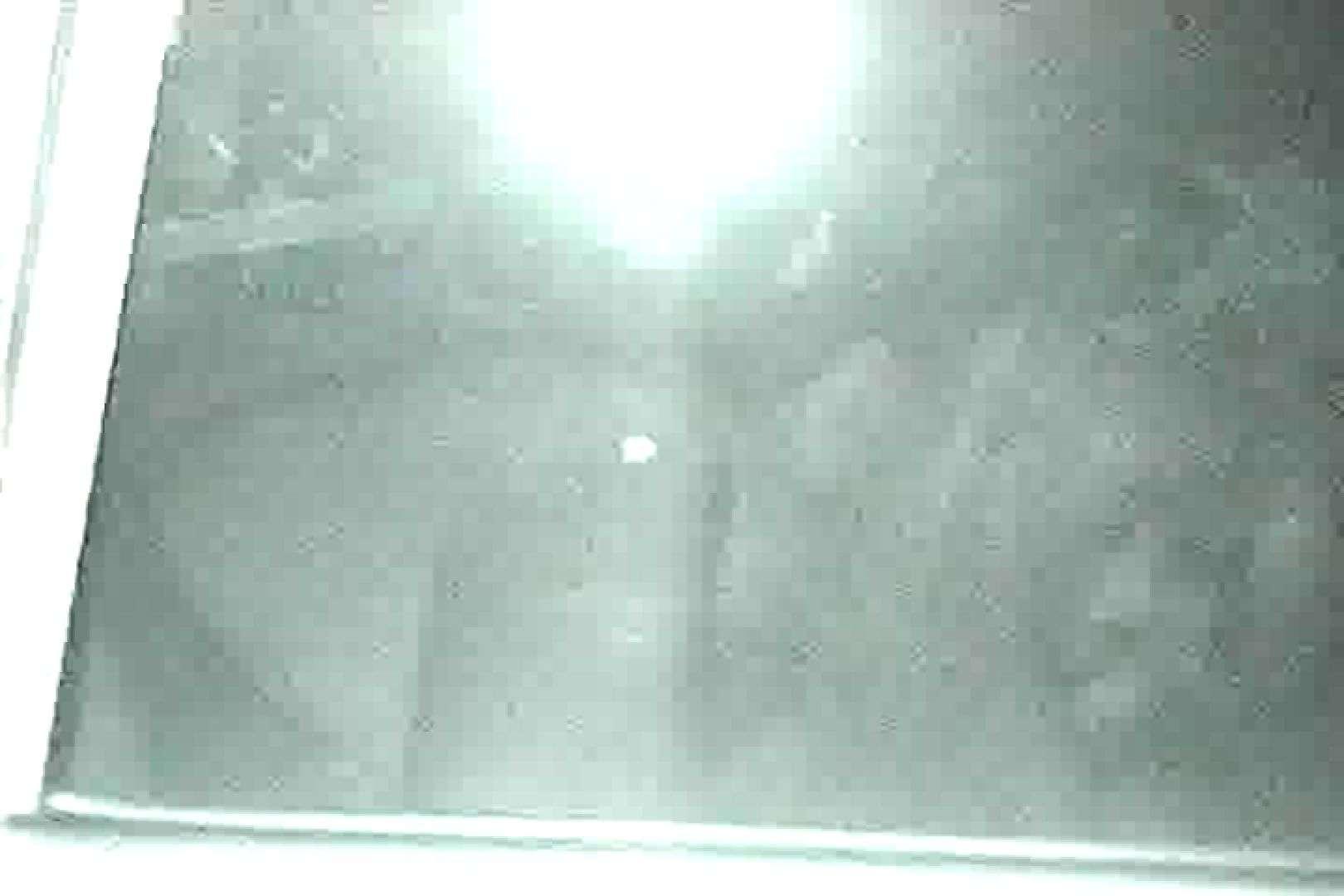 「充血監督」さんの深夜の運動会!! vol.034 ギャルズ  96画像 44