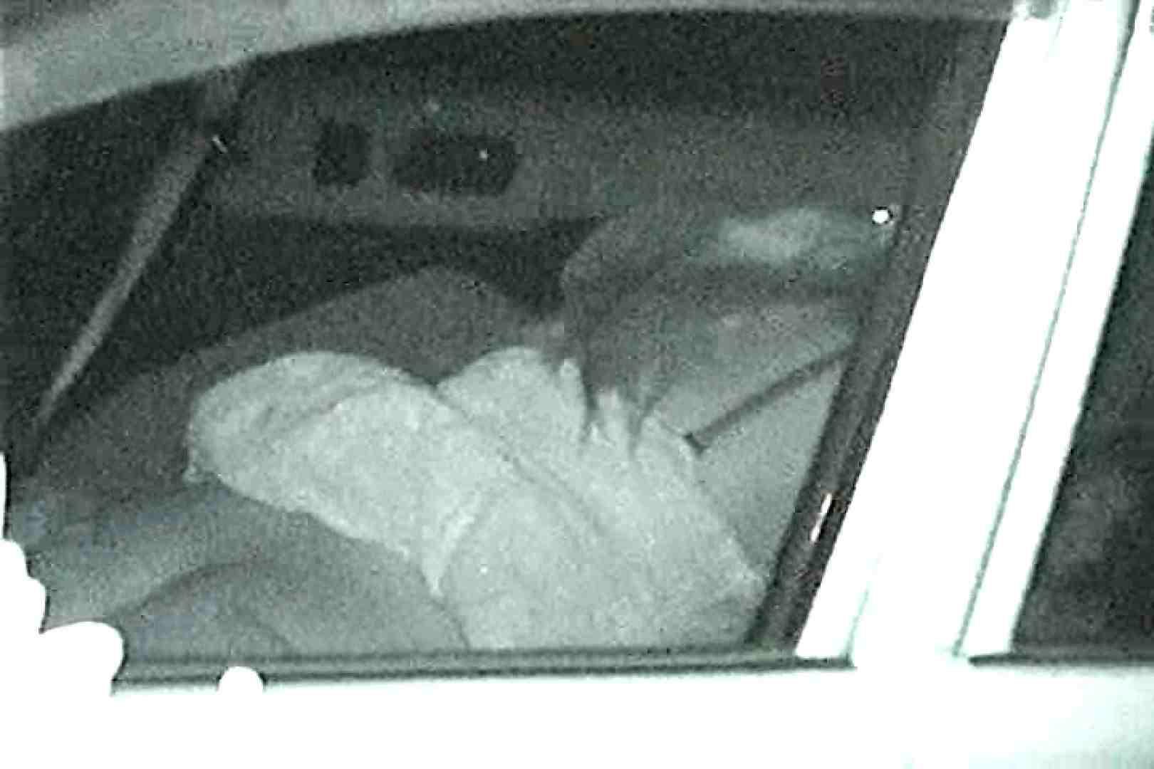 「充血監督」さんの深夜の運動会!! vol.034 セックスする女性達 AV動画キャプチャ 96画像 54