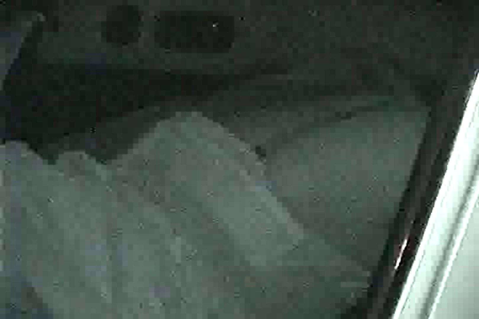「充血監督」さんの深夜の運動会!! vol.034 カップル エロ画像 96画像 59