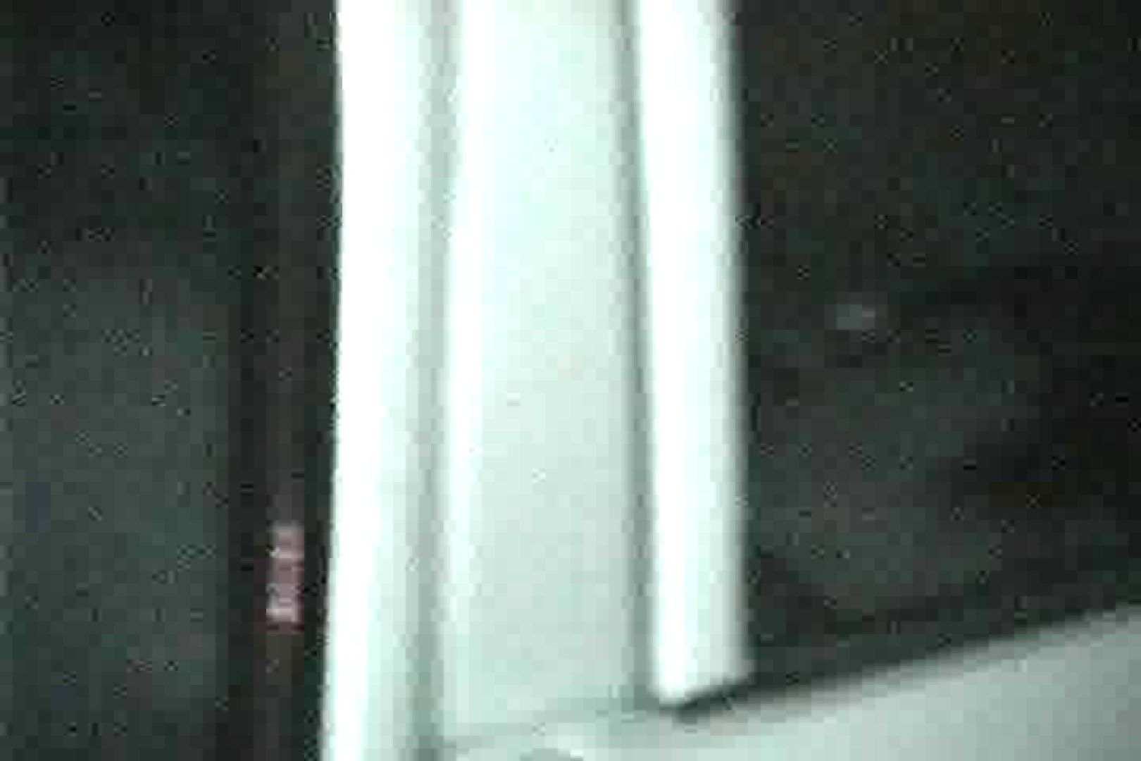 「充血監督」さんの深夜の運動会!! vol.034 ギャルズ  96画像 72