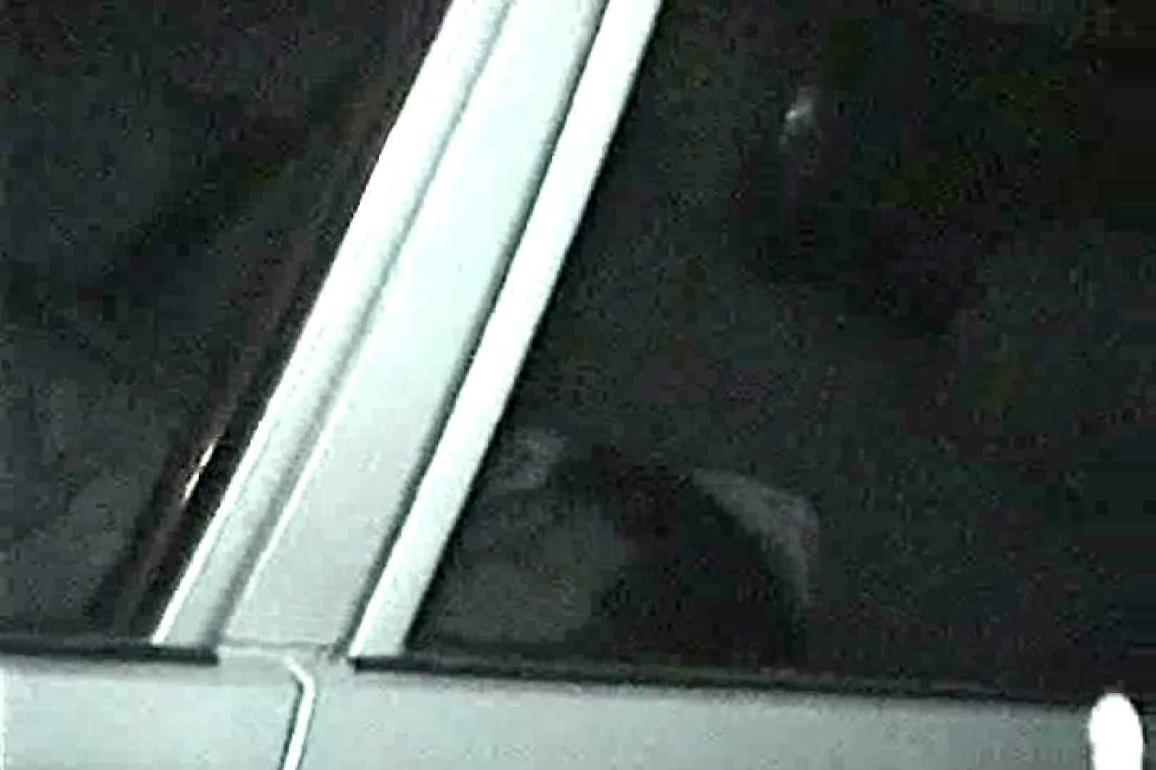 「充血監督」さんの深夜の運動会!! vol.034 カップル エロ画像 96画像 75