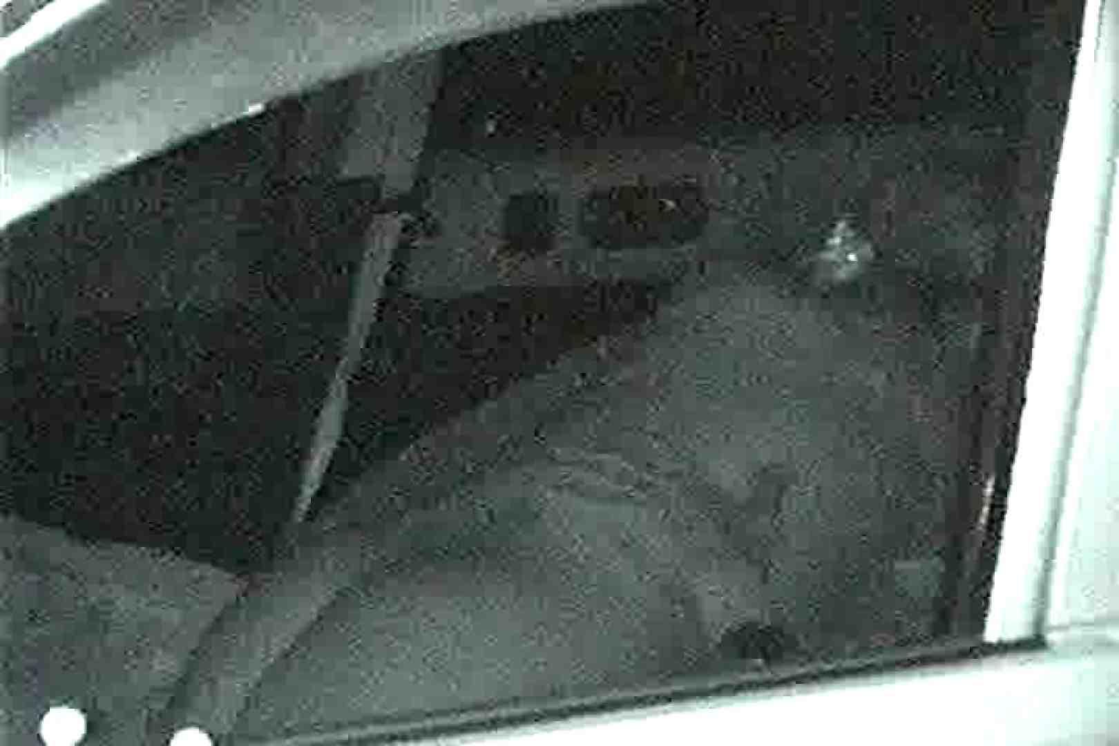 「充血監督」さんの深夜の運動会!! vol.034 セックスする女性達 AV動画キャプチャ 96画像 78