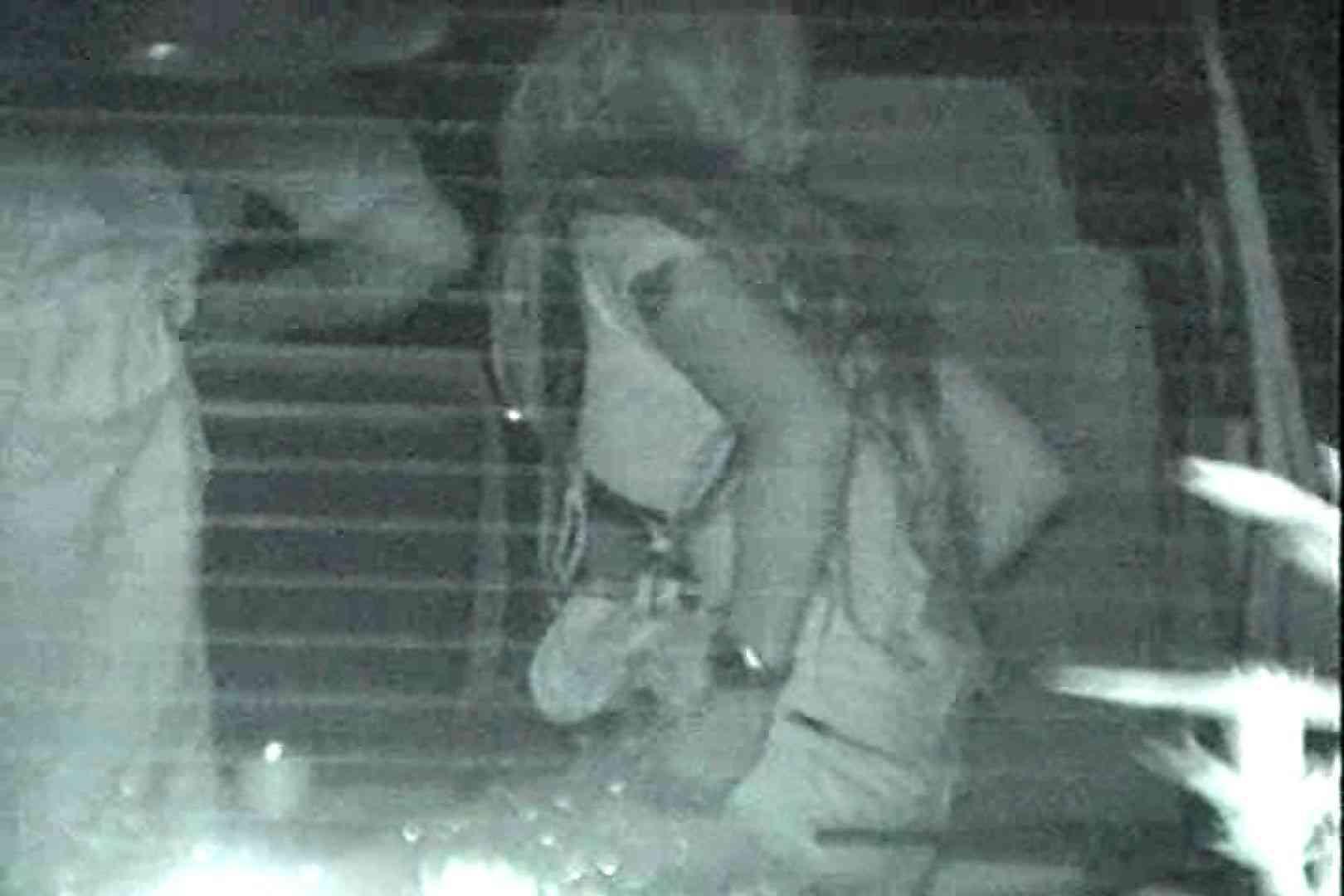 「充血監督」さんの深夜の運動会!! vol.041 ギャルズ おまんこ無修正動画無料 19画像 2