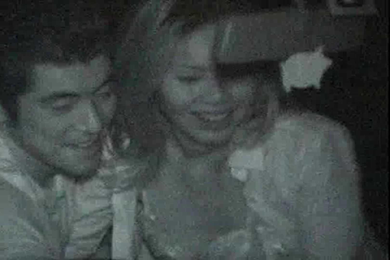 「充血監督」さんの深夜の運動会!! vol.041 エッチなお姉さん   セックスする女性達  19画像 5