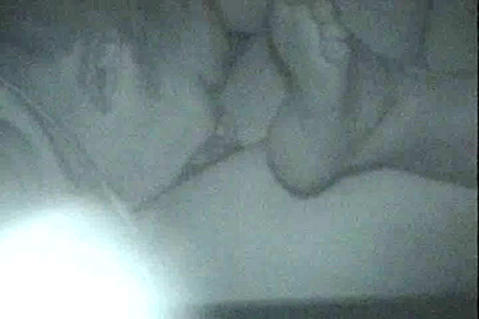 「充血監督」さんの深夜の運動会!! vol.041 カップル スケベ動画紹介 19画像 11