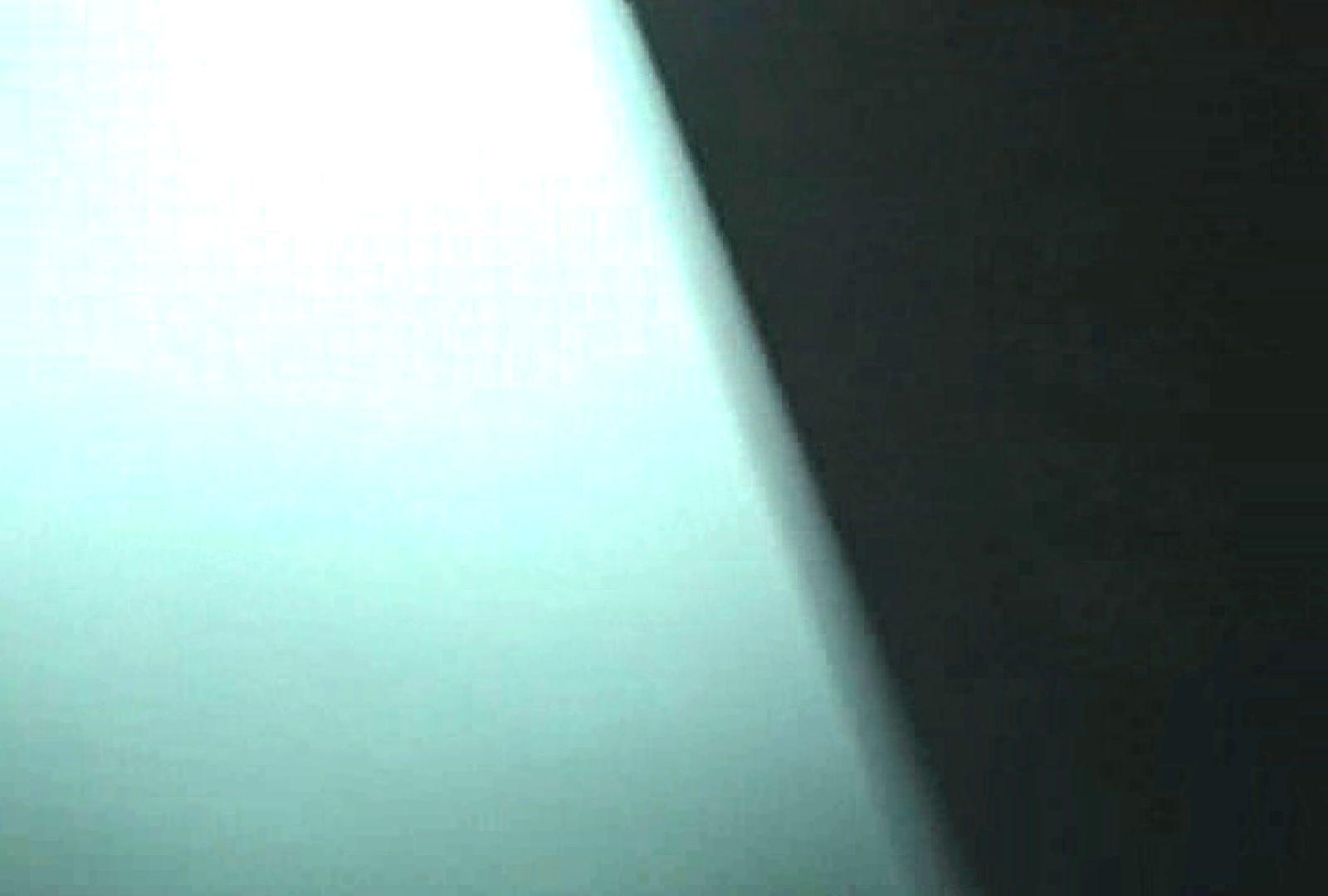 「充血監督」さんの深夜の運動会!! vol.042 セックスする女性達 オメコ動画キャプチャ 87画像 3