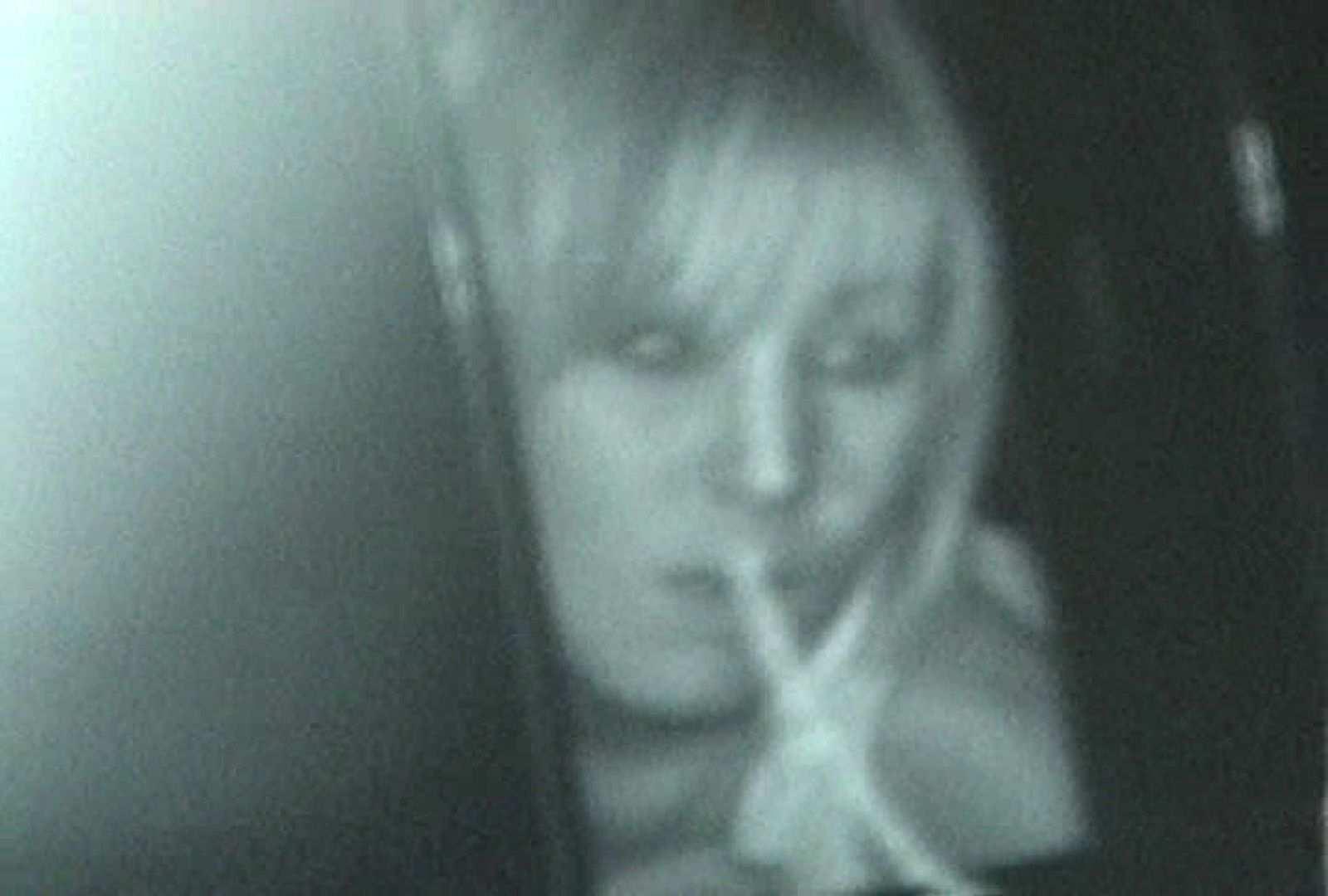 「充血監督」さんの深夜の運動会!! vol.042 エッチなお姉さん セックス無修正動画無料 87画像 6