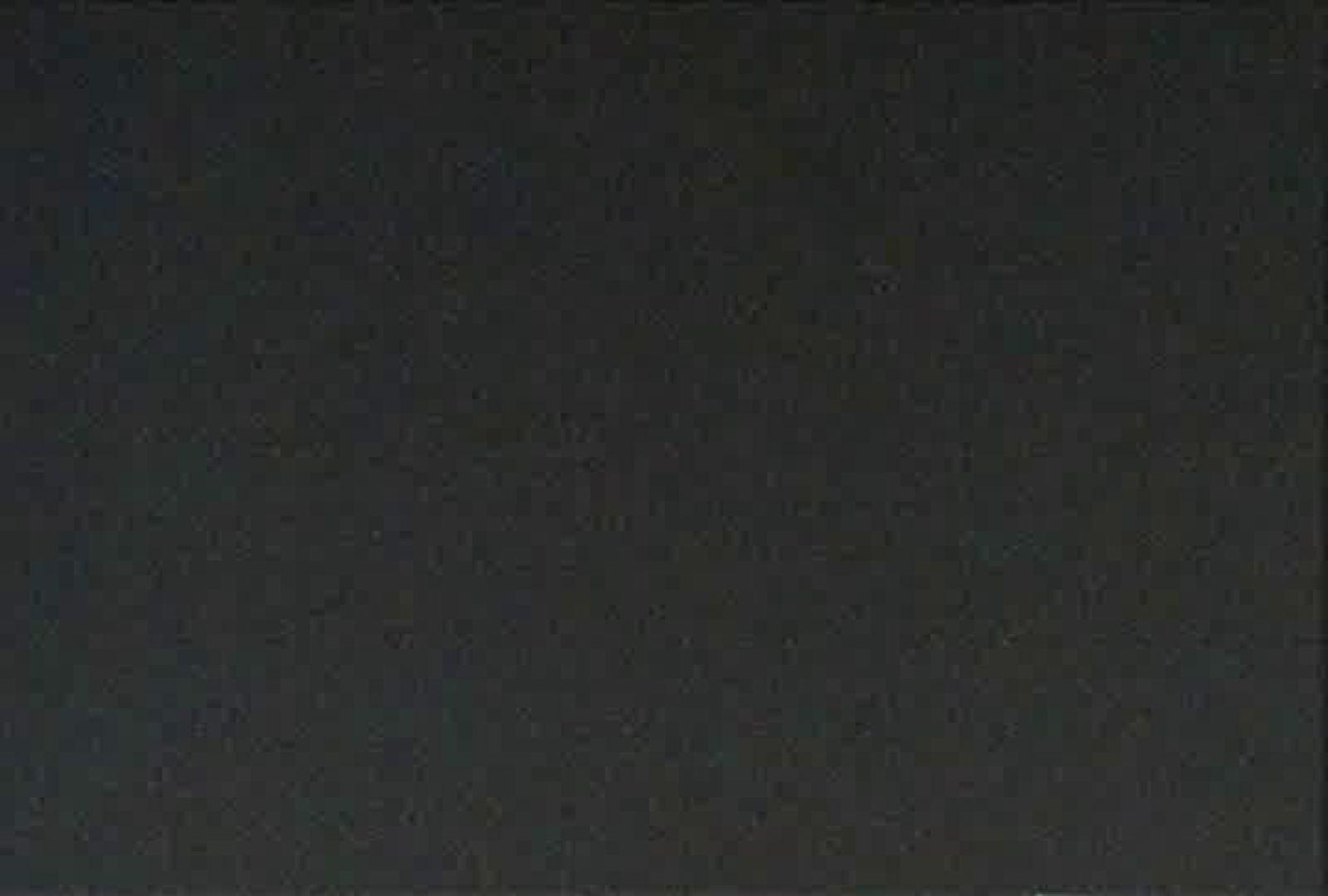 「充血監督」さんの深夜の運動会!! vol.042 ギャルズ  87画像 8