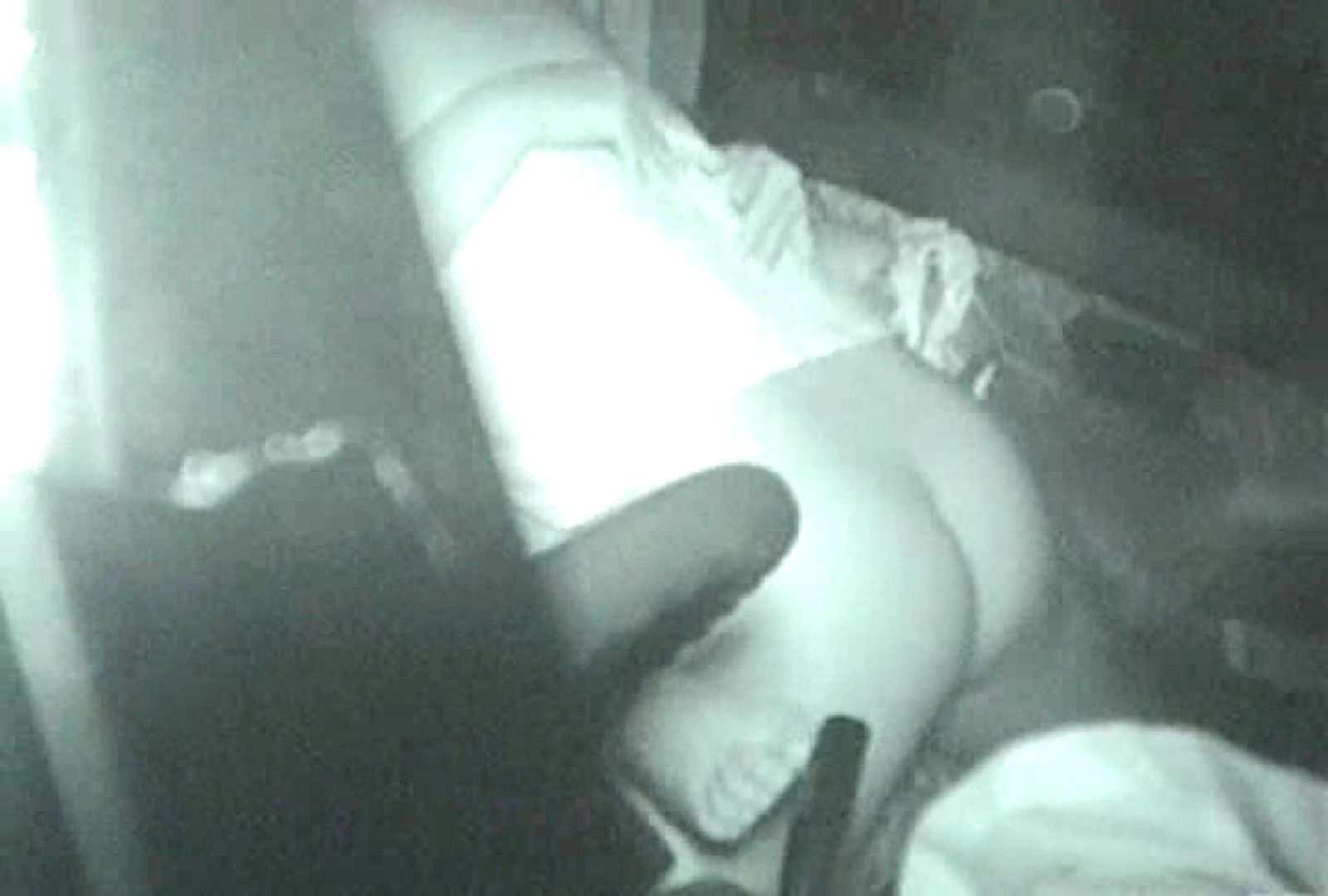 「充血監督」さんの深夜の運動会!! vol.042 ギャルズ | カップル  87画像 9