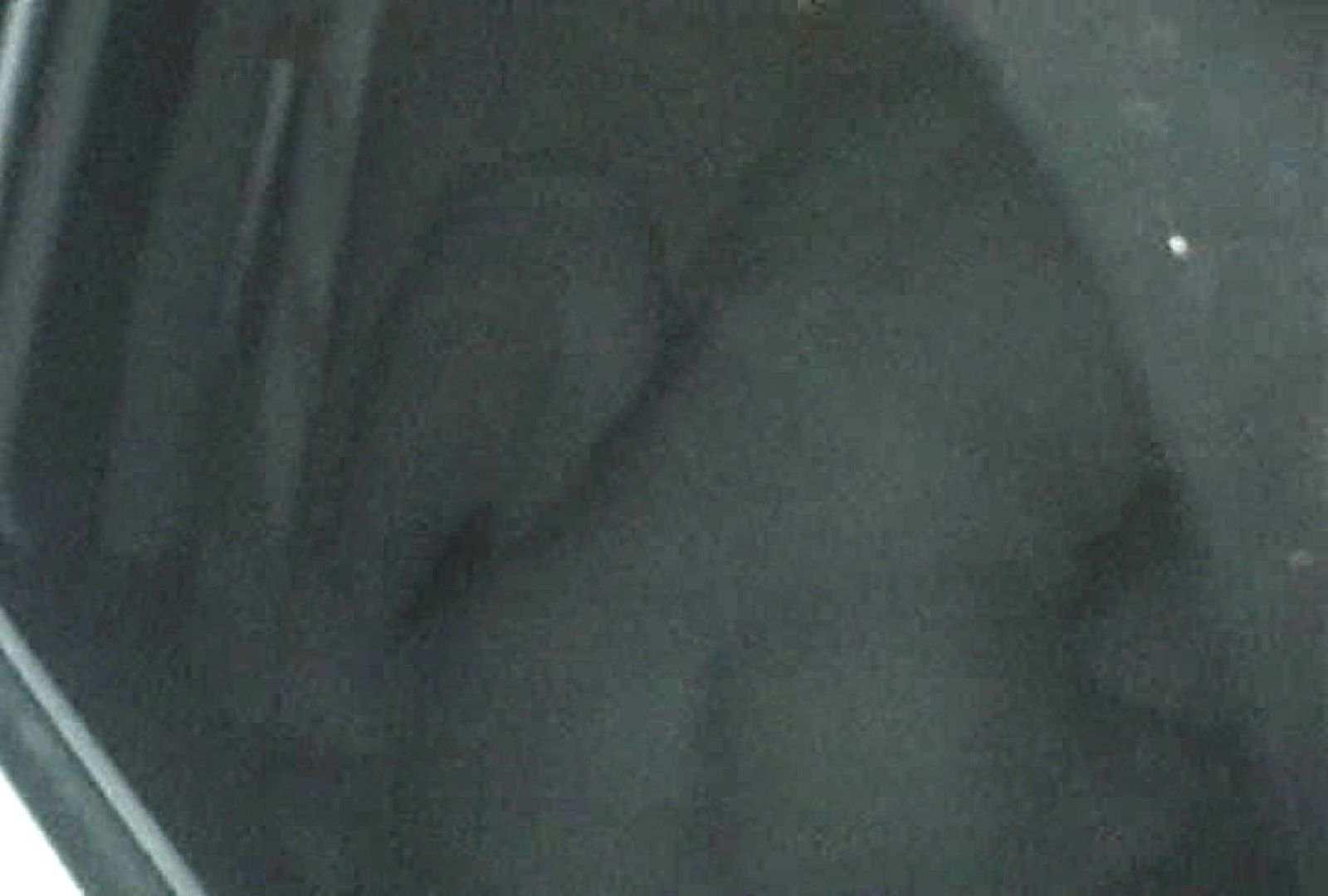 「充血監督」さんの深夜の運動会!! vol.042 ギャルズ | カップル  87画像 29