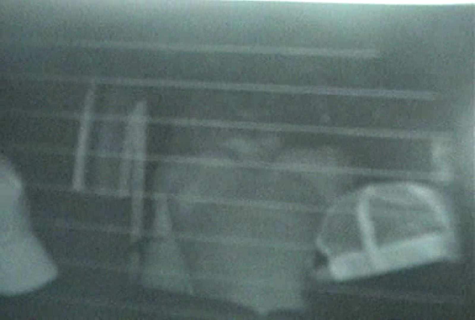 「充血監督」さんの深夜の運動会!! vol.042 セックスする女性達 オメコ動画キャプチャ 87画像 35