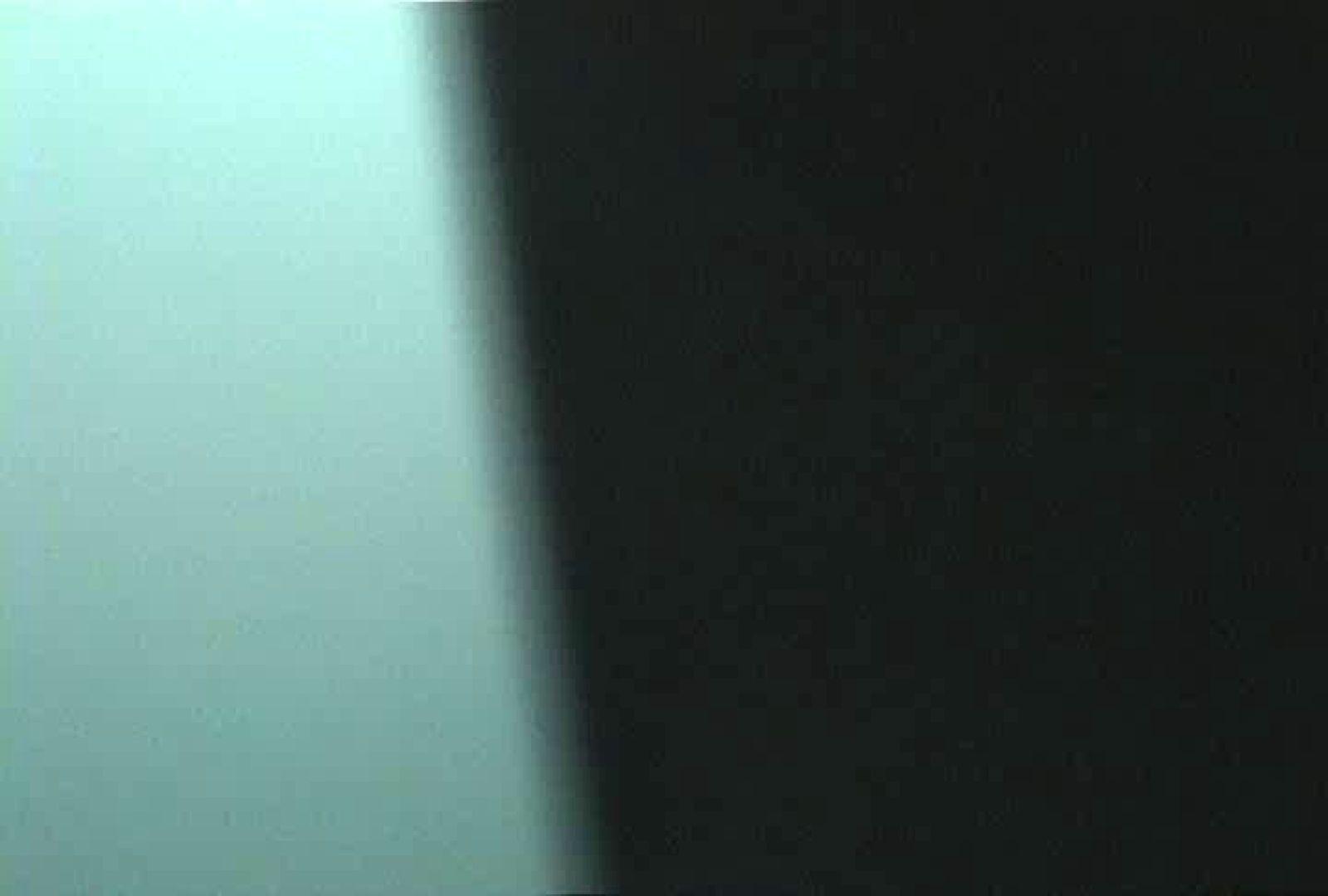「充血監督」さんの深夜の運動会!! vol.042 ギャルズ  87画像 36