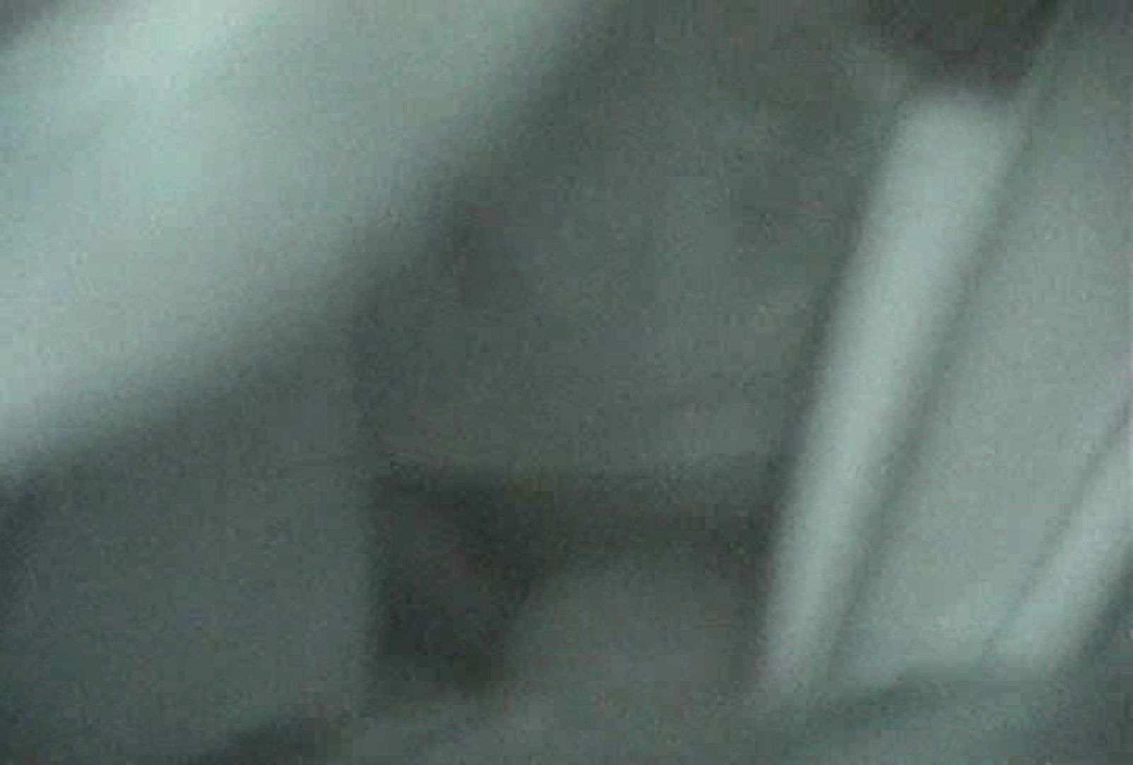 「充血監督」さんの深夜の運動会!! vol.042 エッチなお姉さん セックス無修正動画無料 87画像 46