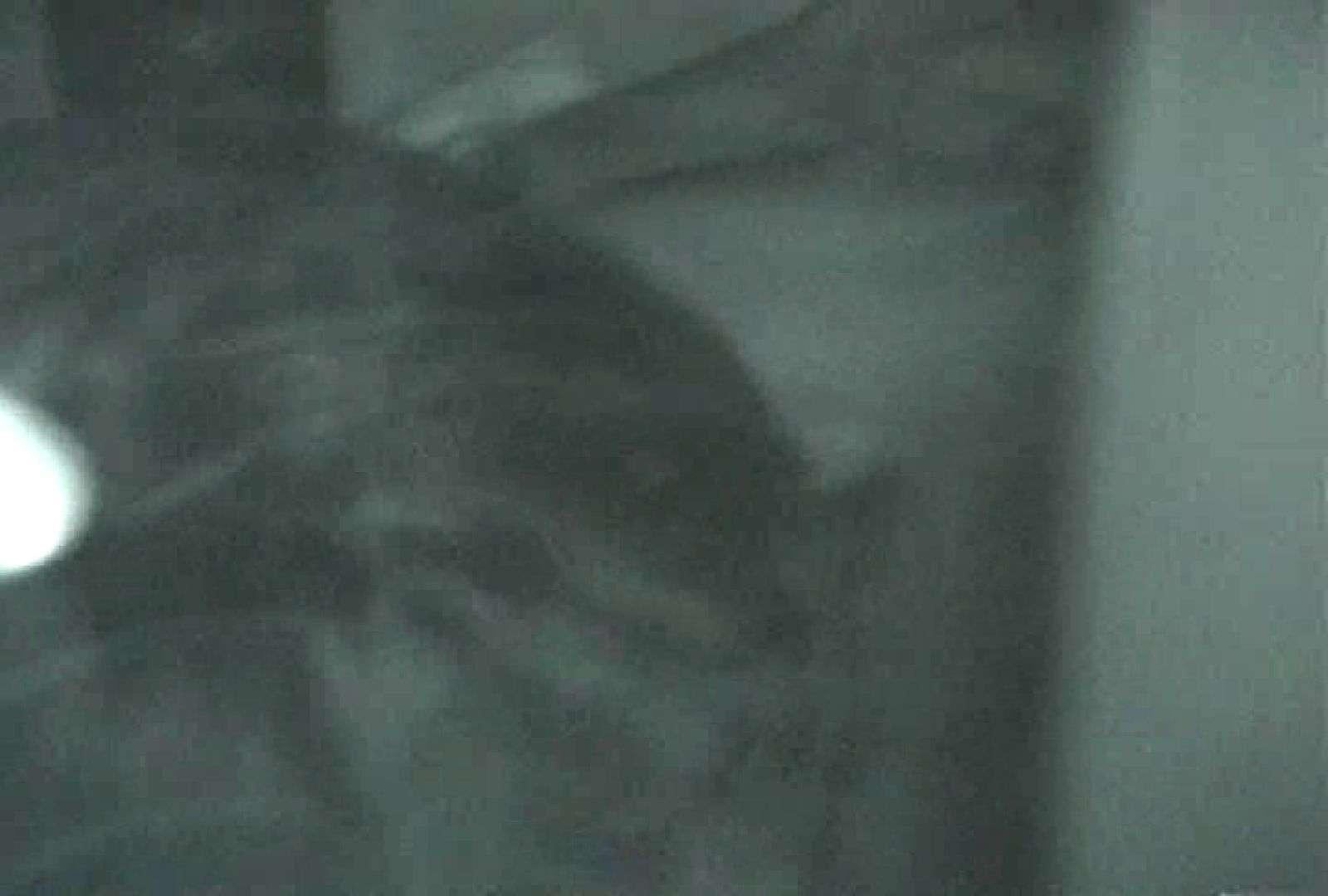 「充血監督」さんの深夜の運動会!! vol.042 ギャルズ | カップル  87画像 57