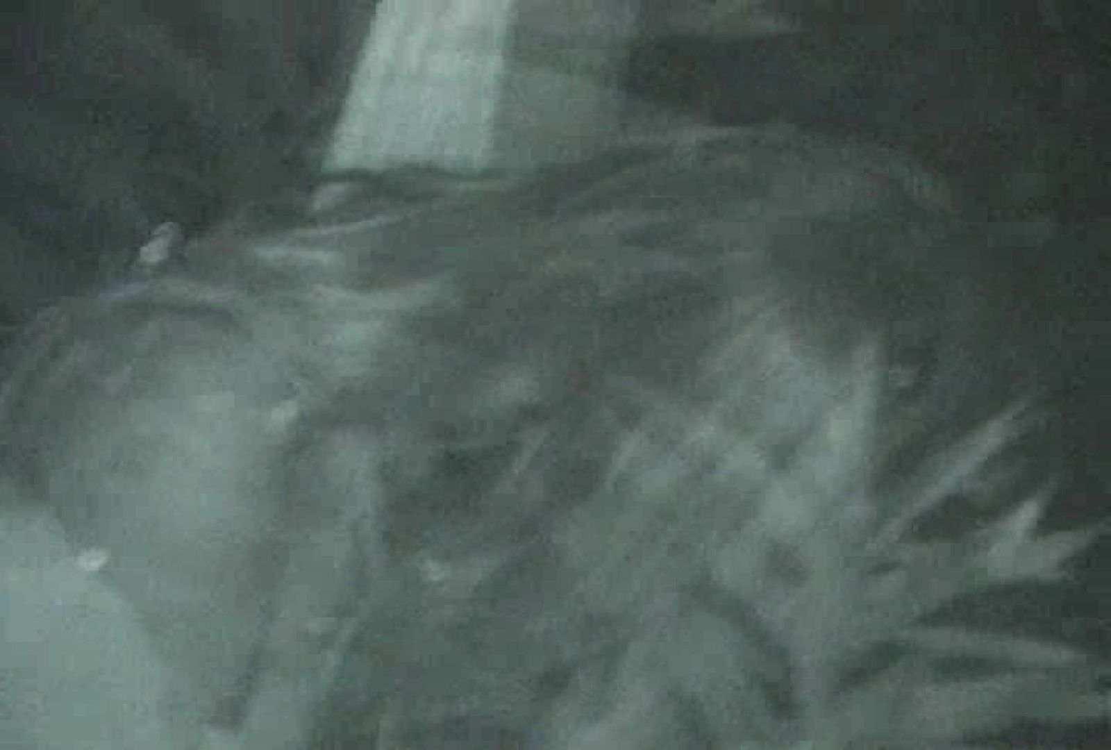 「充血監督」さんの深夜の運動会!! vol.042 ギャルズ  87画像 60