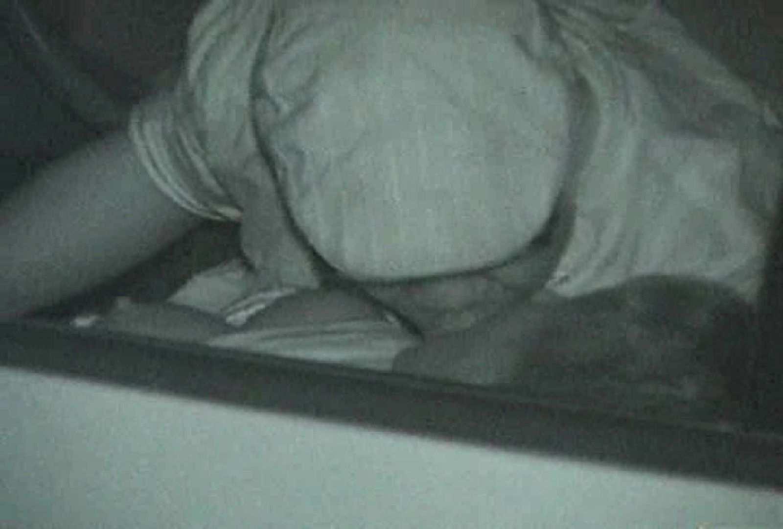 「充血監督」さんの深夜の運動会!! vol.042 エッチなお姉さん セックス無修正動画無料 87画像 78