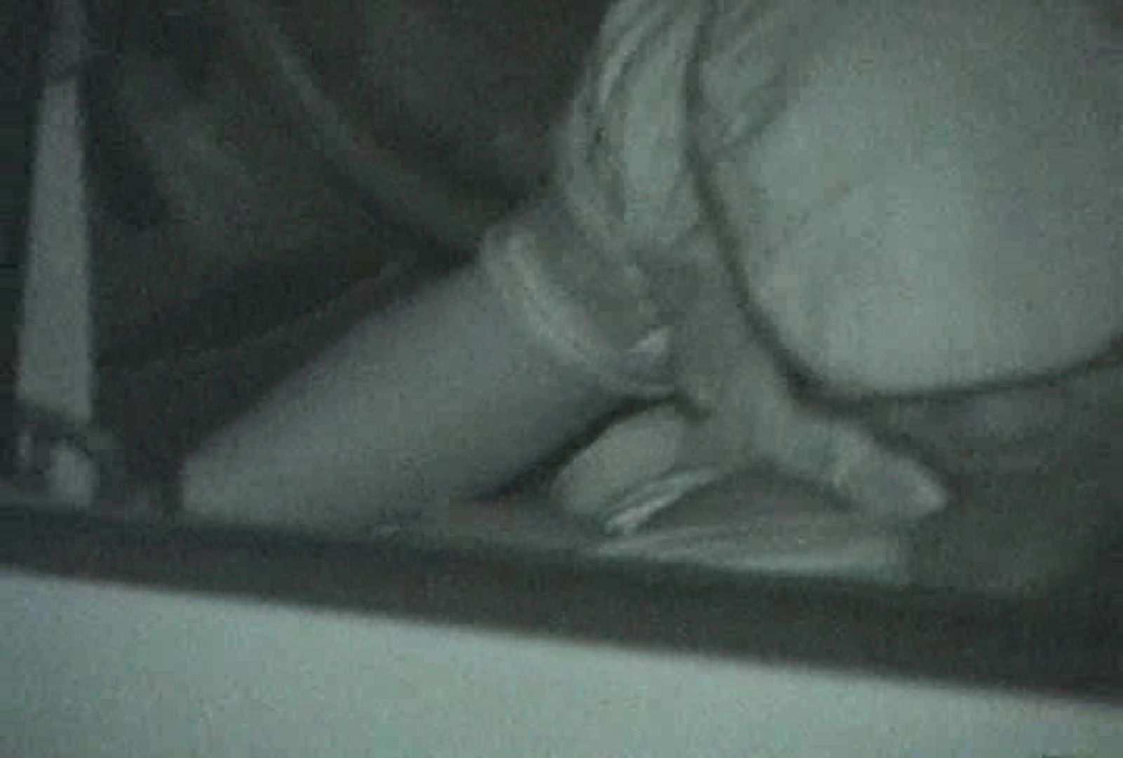 「充血監督」さんの深夜の運動会!! vol.042 セックスする女性達 オメコ動画キャプチャ 87画像 79