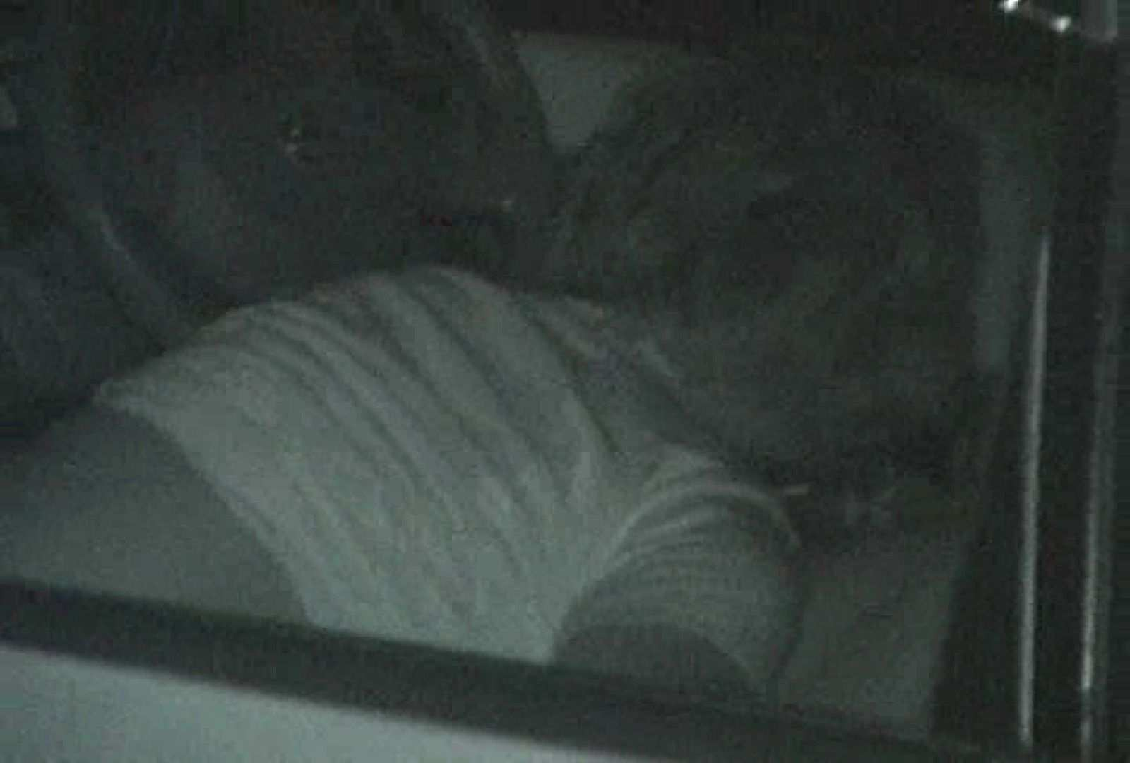 「充血監督」さんの深夜の運動会!! vol.042 セックスする女性達 オメコ動画キャプチャ 87画像 83