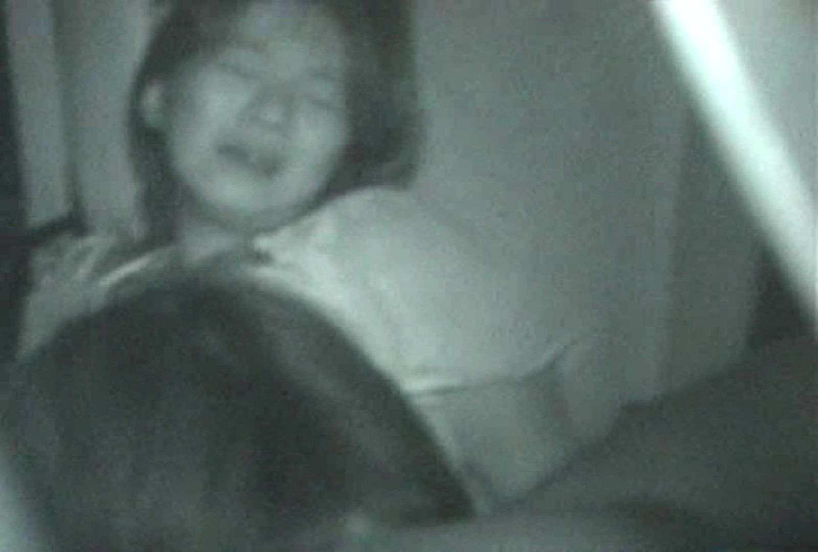 「充血監督」さんの深夜の運動会!! vol.044 カップル | セックスする女性達  33画像 13