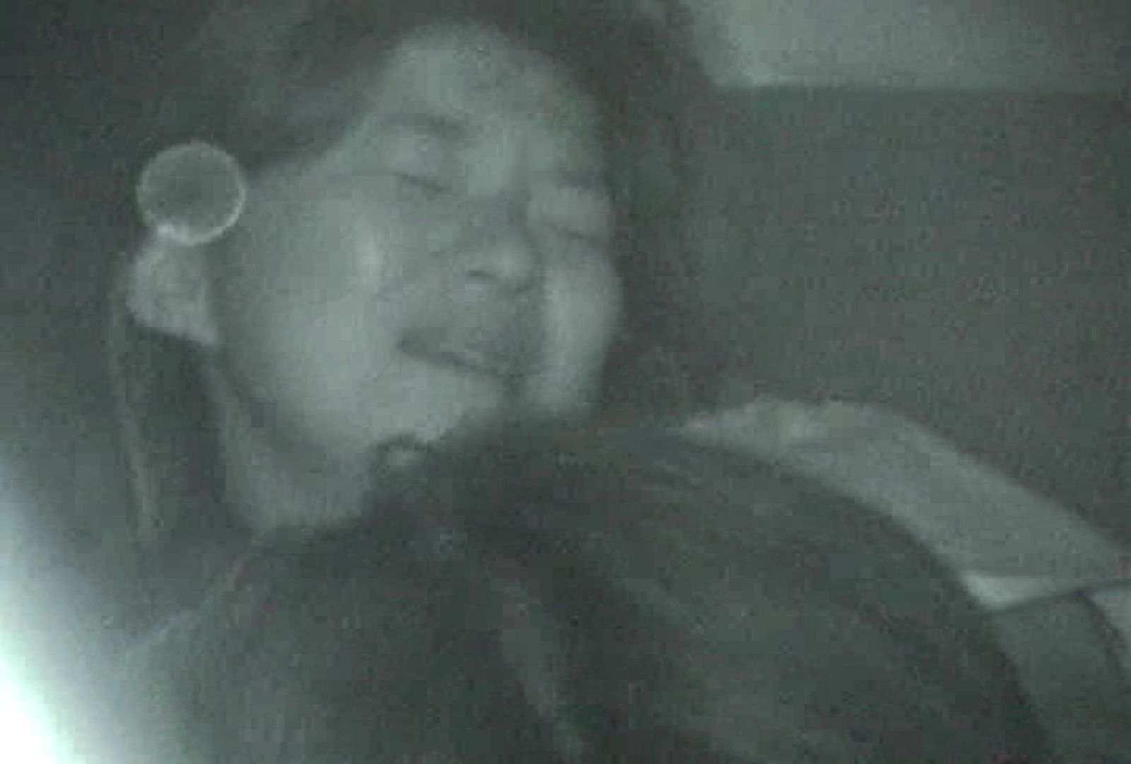 「充血監督」さんの深夜の運動会!! vol.044 カップル  33画像 16