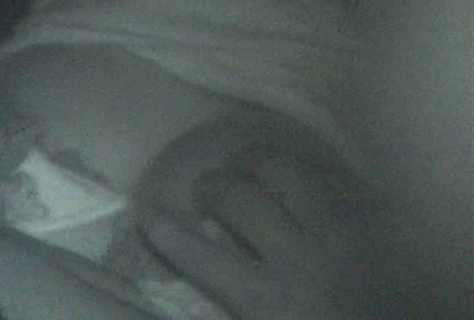 「充血監督」さんの深夜の運動会!! vol.044 カップル  33画像 20