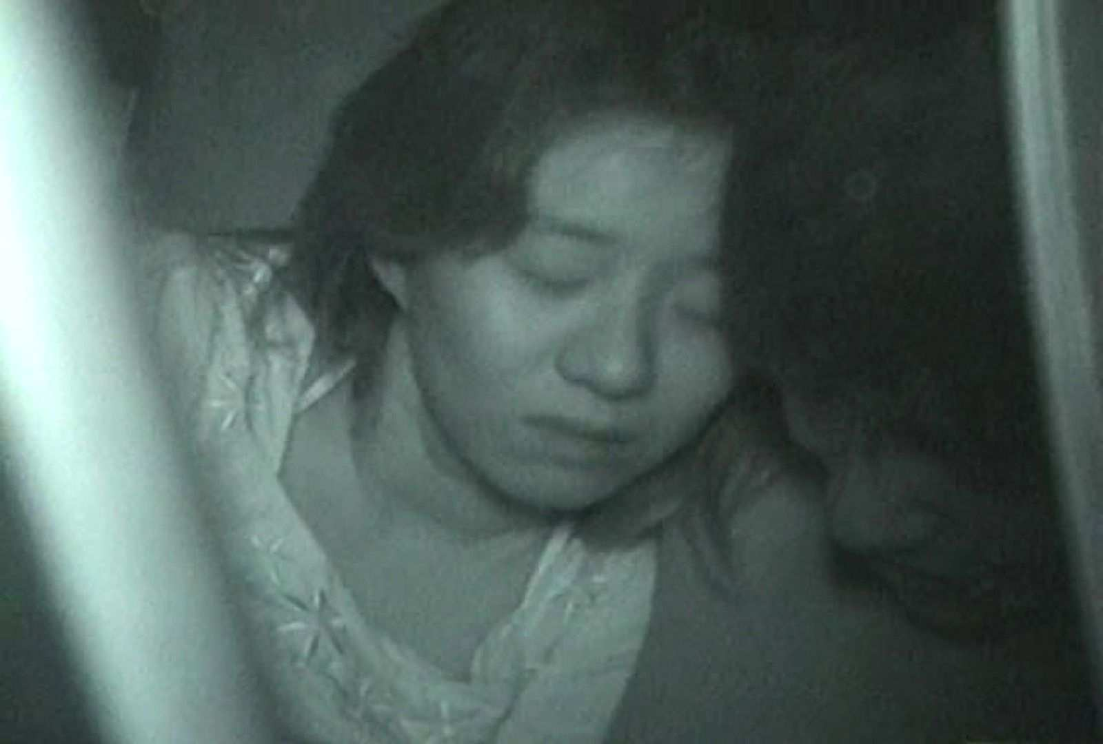 「充血監督」さんの深夜の運動会!! vol.044 エッチなお姉さん オメコ無修正動画無料 33画像 23