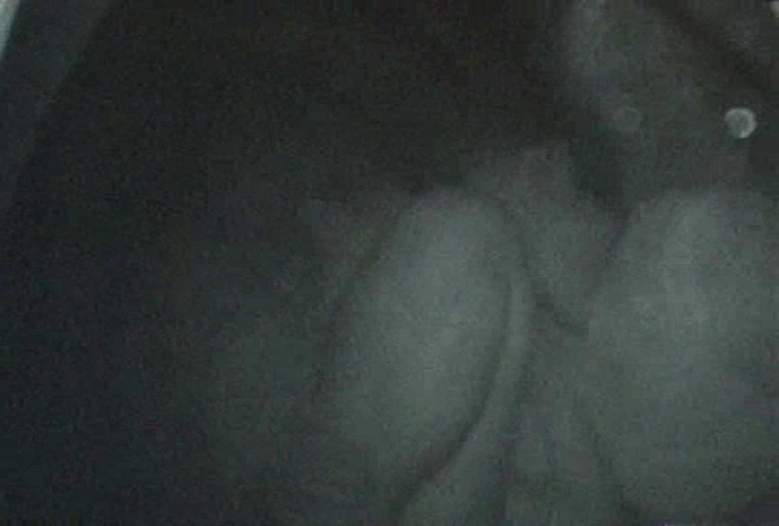 「充血監督」さんの深夜の運動会!! vol.047 セックスする女性達 SEX無修正画像 37画像 3