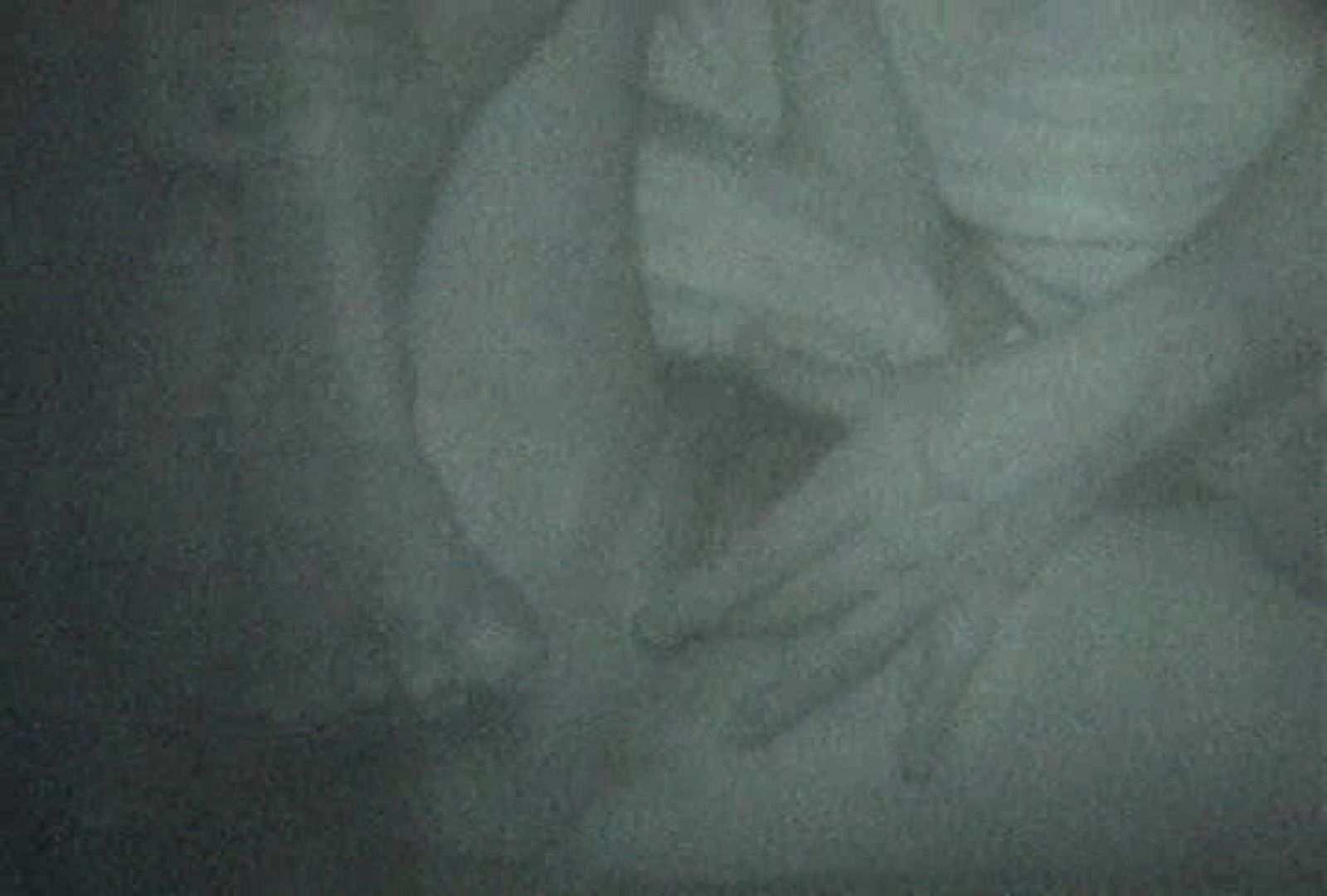 「充血監督」さんの深夜の運動会!! vol.047 マンコ オマンコ動画キャプチャ 37画像 4
