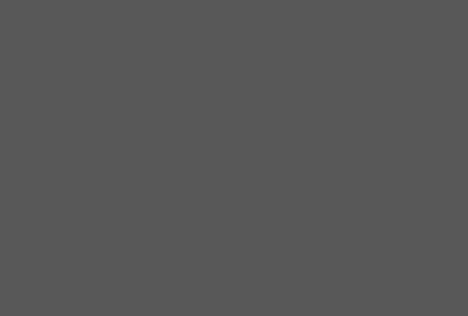 「充血監督」さんの深夜の運動会!! vol.047 カップル | エッチなお姉さん  37画像 6