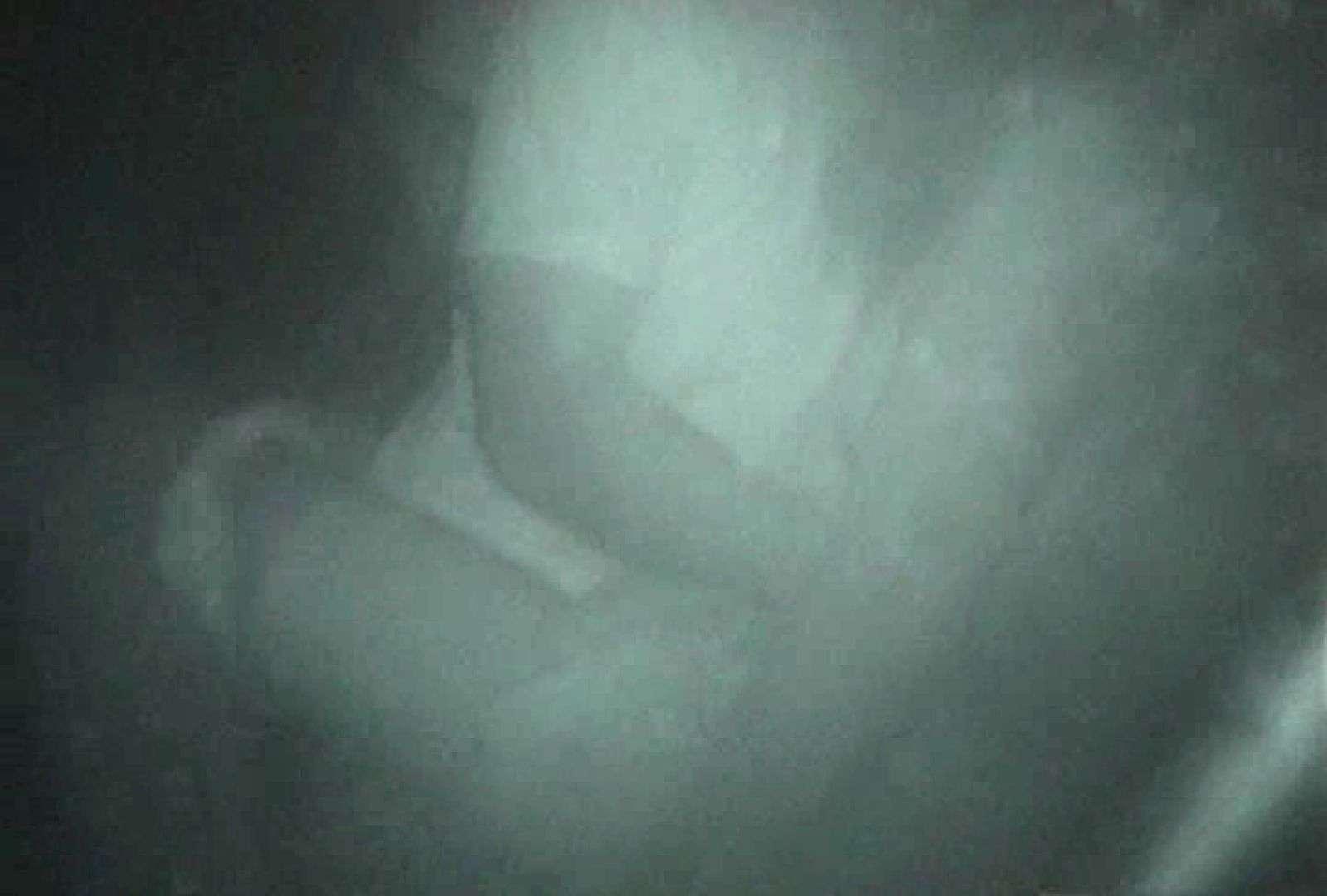 「充血監督」さんの深夜の運動会!! vol.047 セックスする女性達 SEX無修正画像 37画像 8