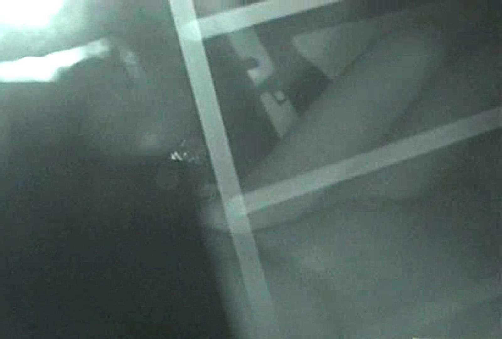 「充血監督」さんの深夜の運動会!! vol.047 セックスする女性達 SEX無修正画像 37画像 23
