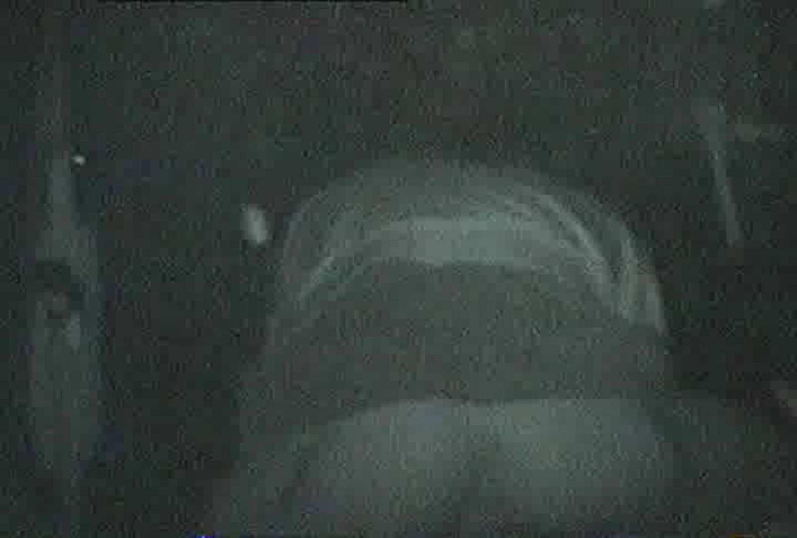「充血監督」さんの深夜の運動会!! vol.050 ギャルズ オメコ動画キャプチャ 71画像 2