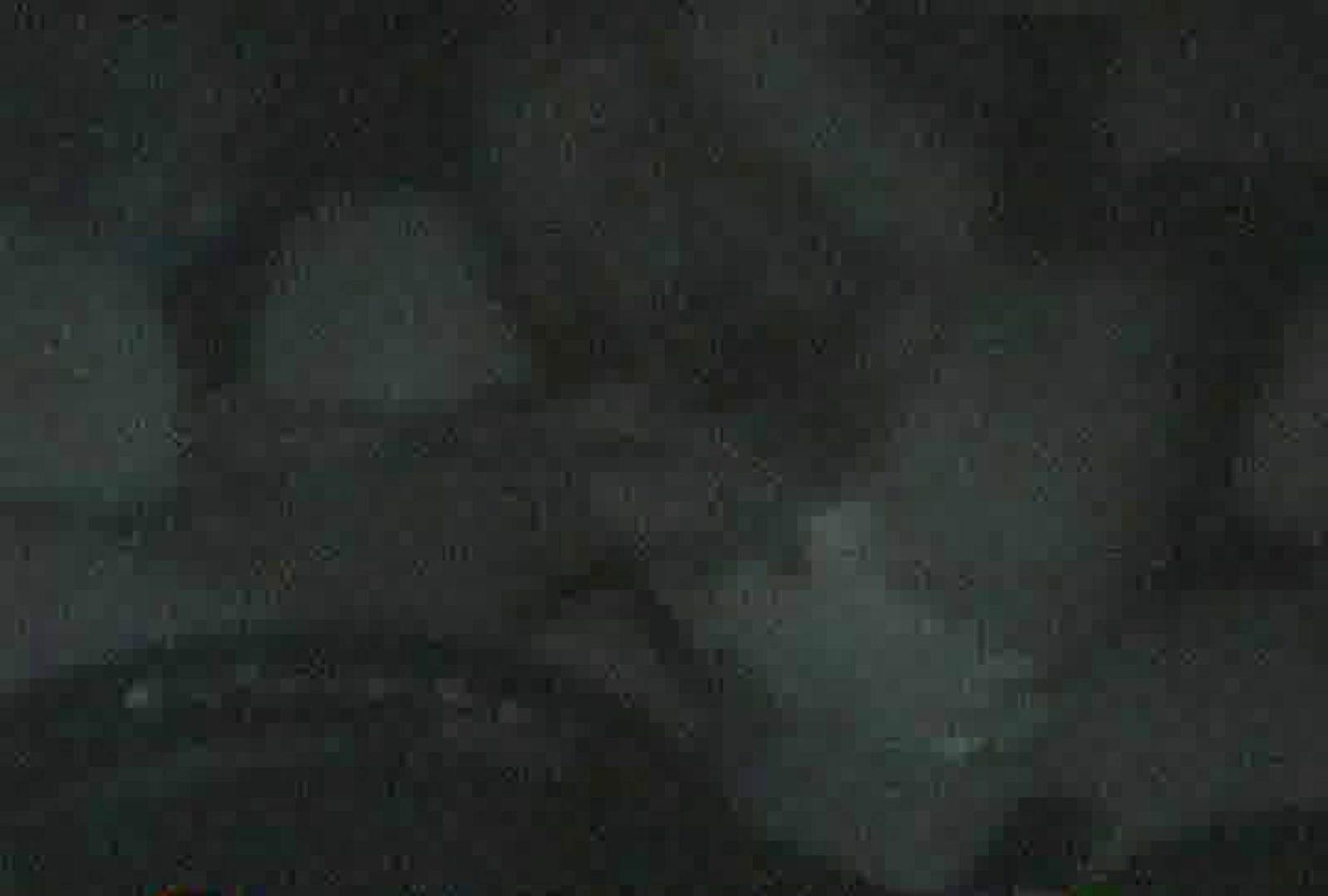 「充血監督」さんの深夜の運動会!! vol.050 カップル | エッチなお姉さん  71画像 16