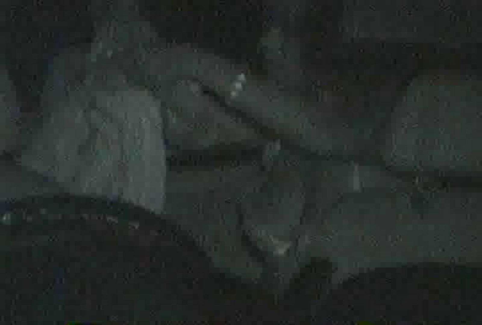 「充血監督」さんの深夜の運動会!! vol.050 ギャルズ オメコ動画キャプチャ 71画像 17