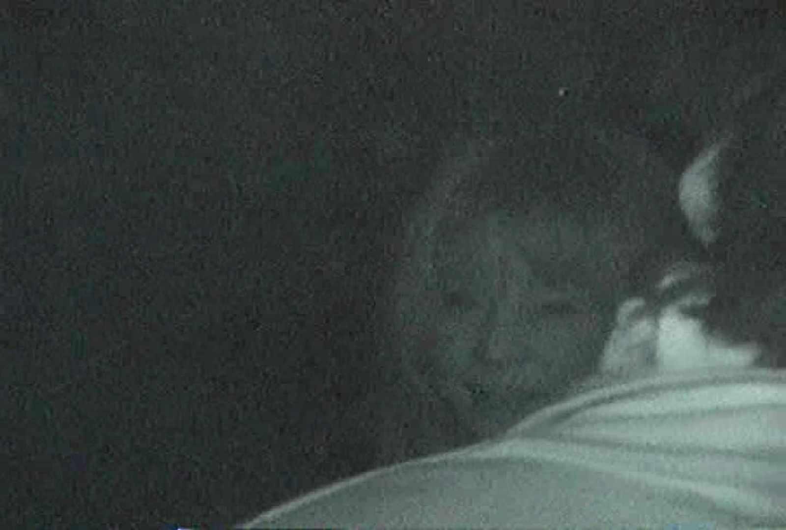「充血監督」さんの深夜の運動会!! vol.050 セックスする女性達 AV動画キャプチャ 71画像 24