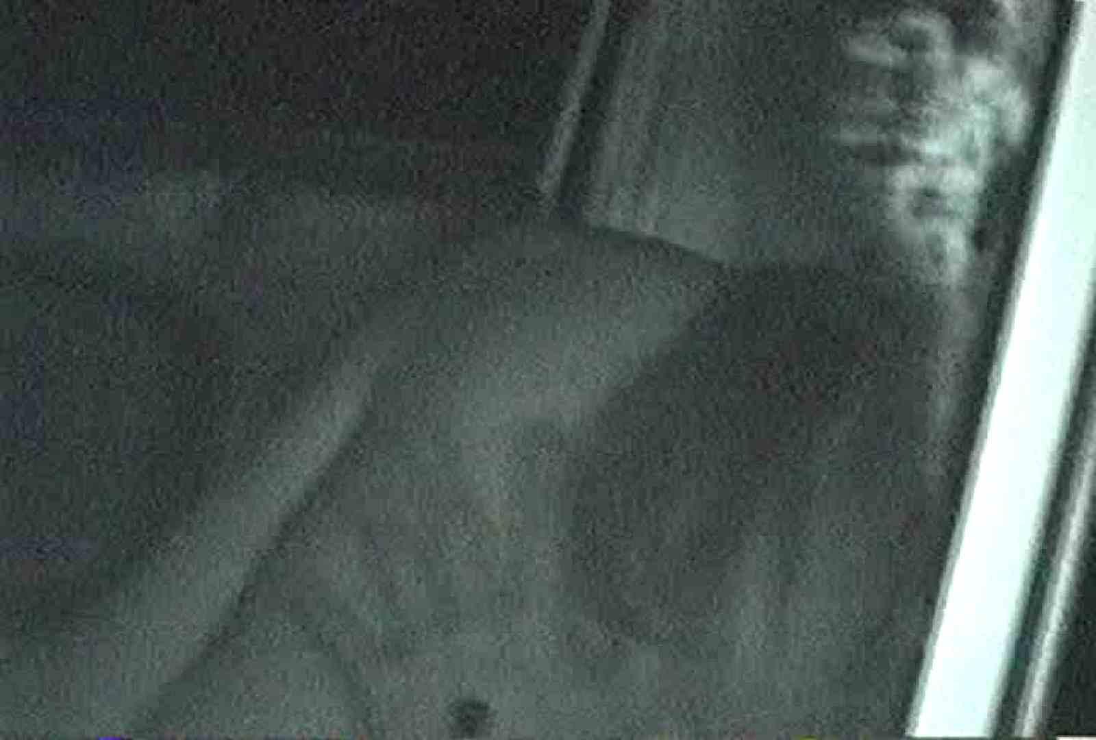 「充血監督」さんの深夜の運動会!! vol.050 カップル | エッチなお姉さん  71画像 31