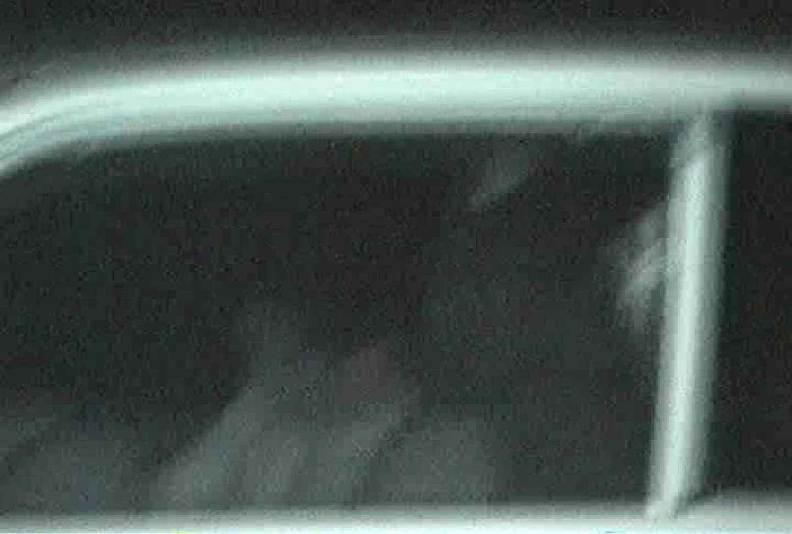 「充血監督」さんの深夜の運動会!! vol.050 セックスする女性達 AV動画キャプチャ 71画像 34