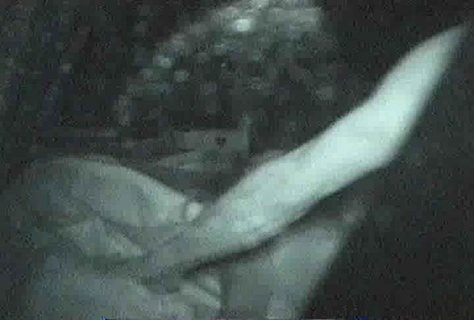 「充血監督」さんの深夜の運動会!! vol.050 カップル | エッチなお姉さん  71画像 46