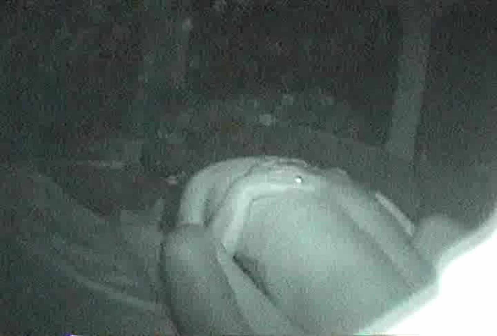 「充血監督」さんの深夜の運動会!! vol.050 セックスする女性達 AV動画キャプチャ 71画像 54