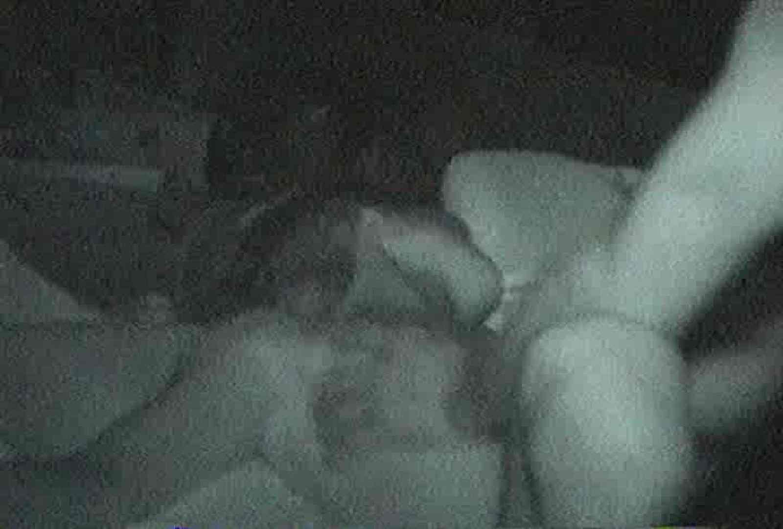 「充血監督」さんの深夜の運動会!! vol.050 セックスする女性達 AV動画キャプチャ 71画像 59
