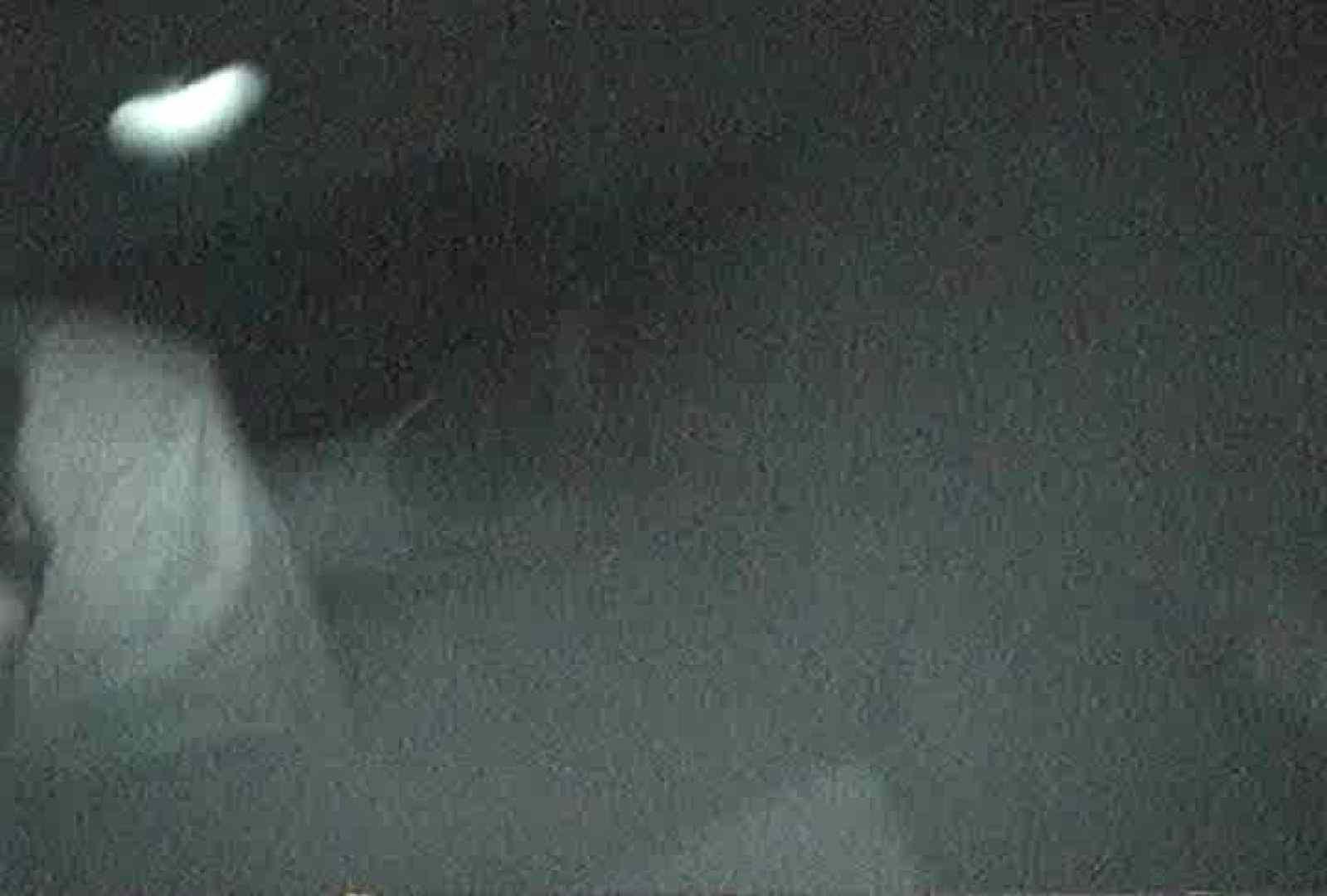 「充血監督」さんの深夜の運動会!! vol.052 カップル   セックスする女性達  61画像 1