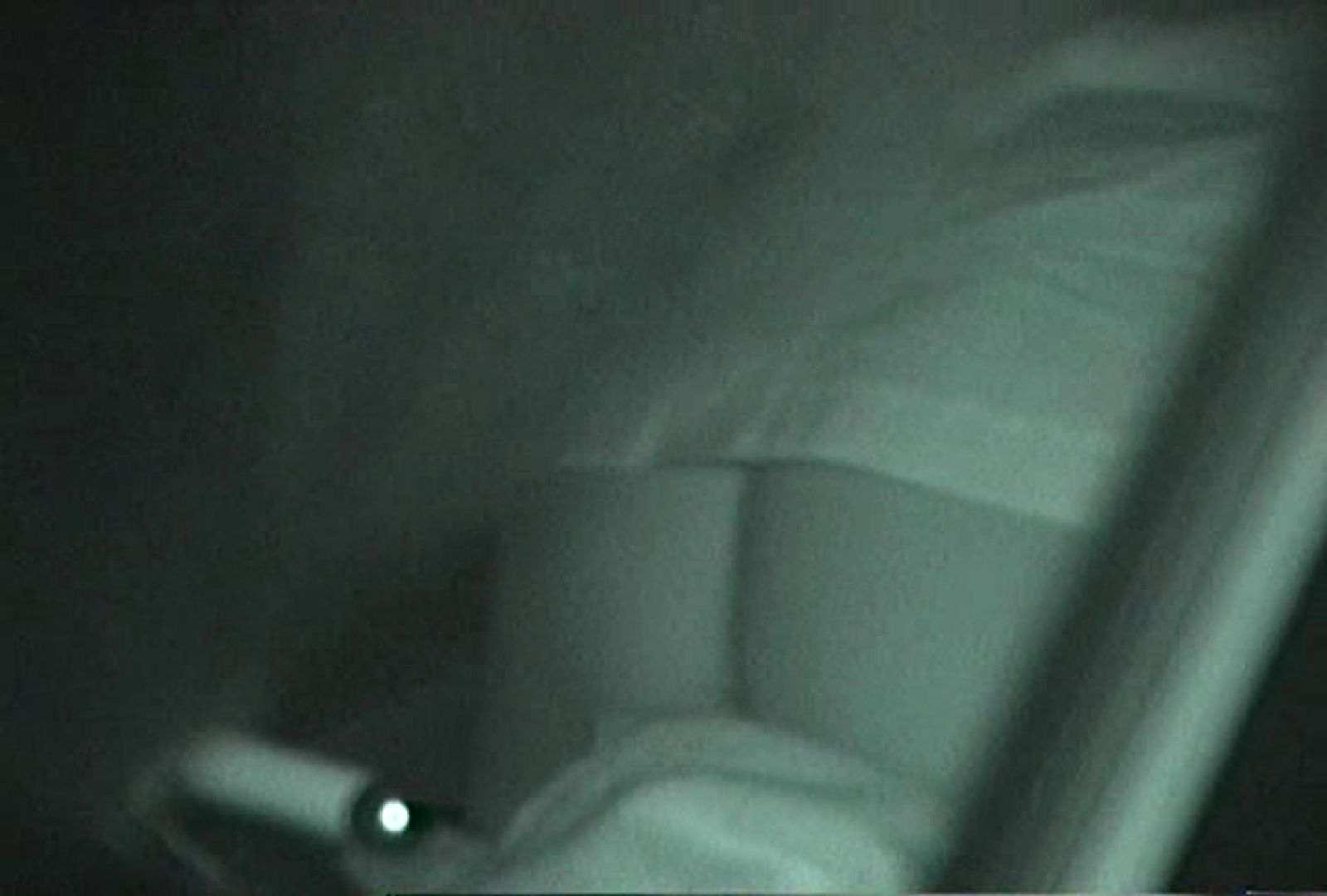「充血監督」さんの深夜の運動会!! vol.052 エッチなお姉さん AV無料 61画像 3