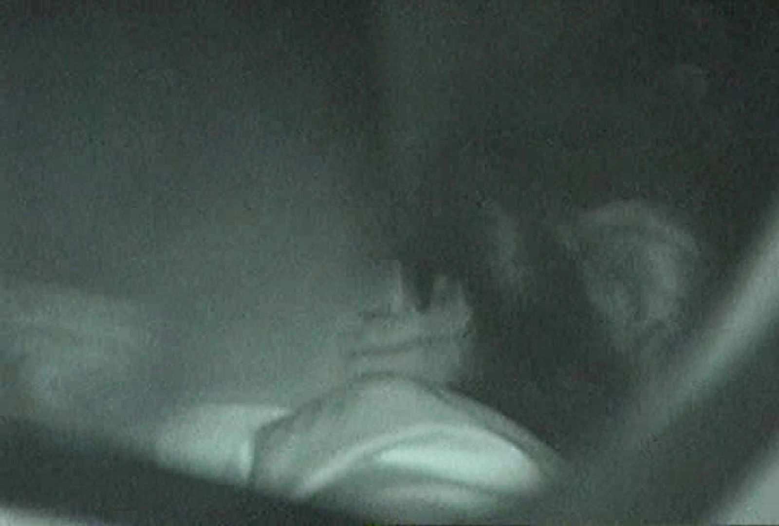 「充血監督」さんの深夜の運動会!! vol.052 ギャルズ エロ無料画像 61画像 6