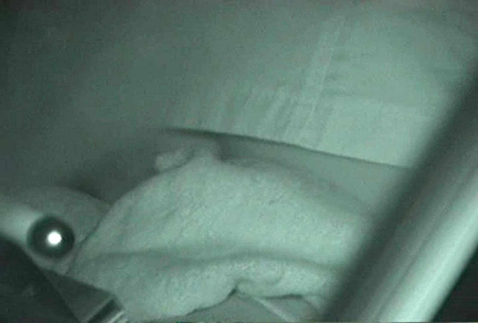 「充血監督」さんの深夜の運動会!! vol.052 カップル   セックスする女性達  61画像 25