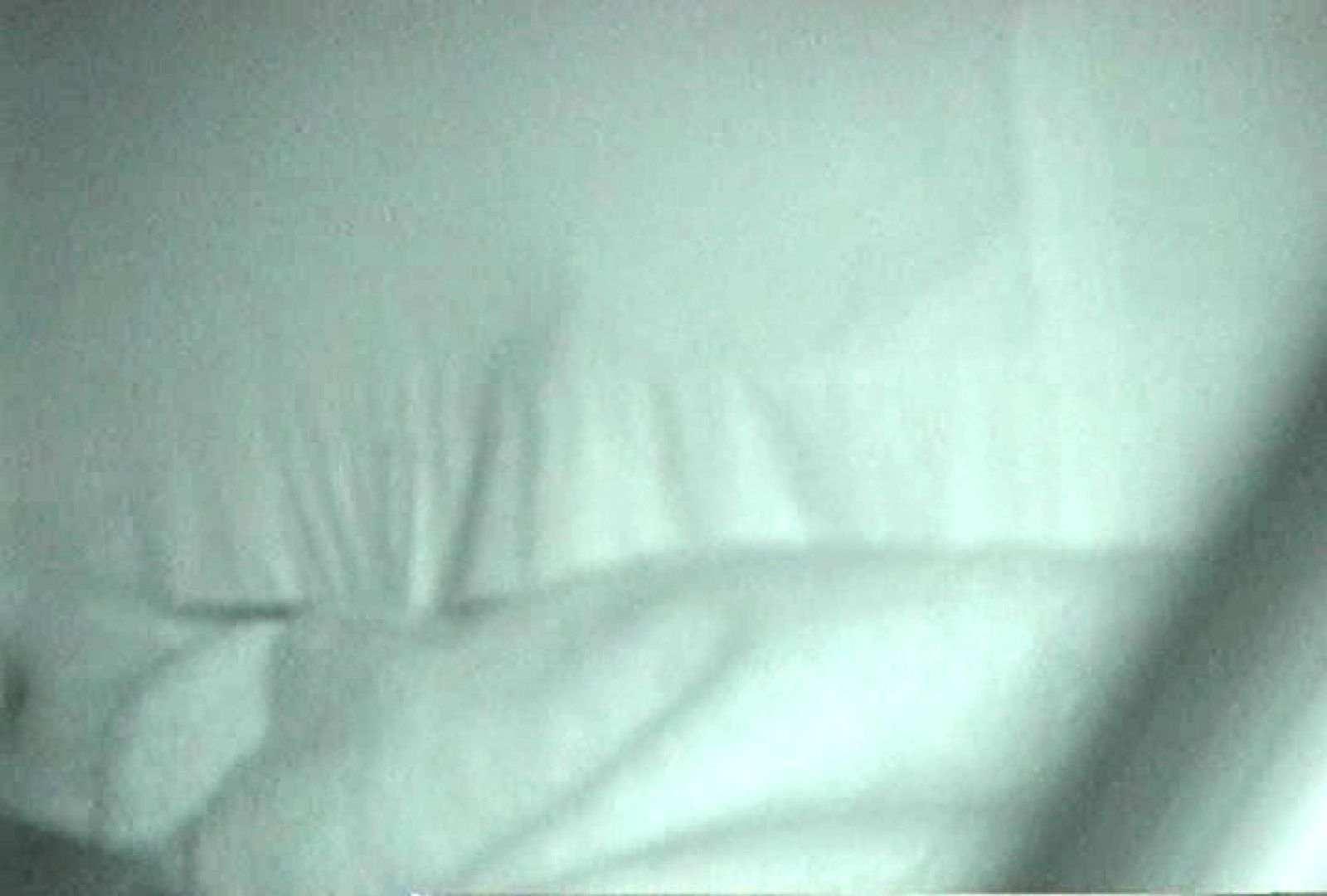 「充血監督」さんの深夜の運動会!! vol.052 エッチなお姉さん AV無料 61画像 35