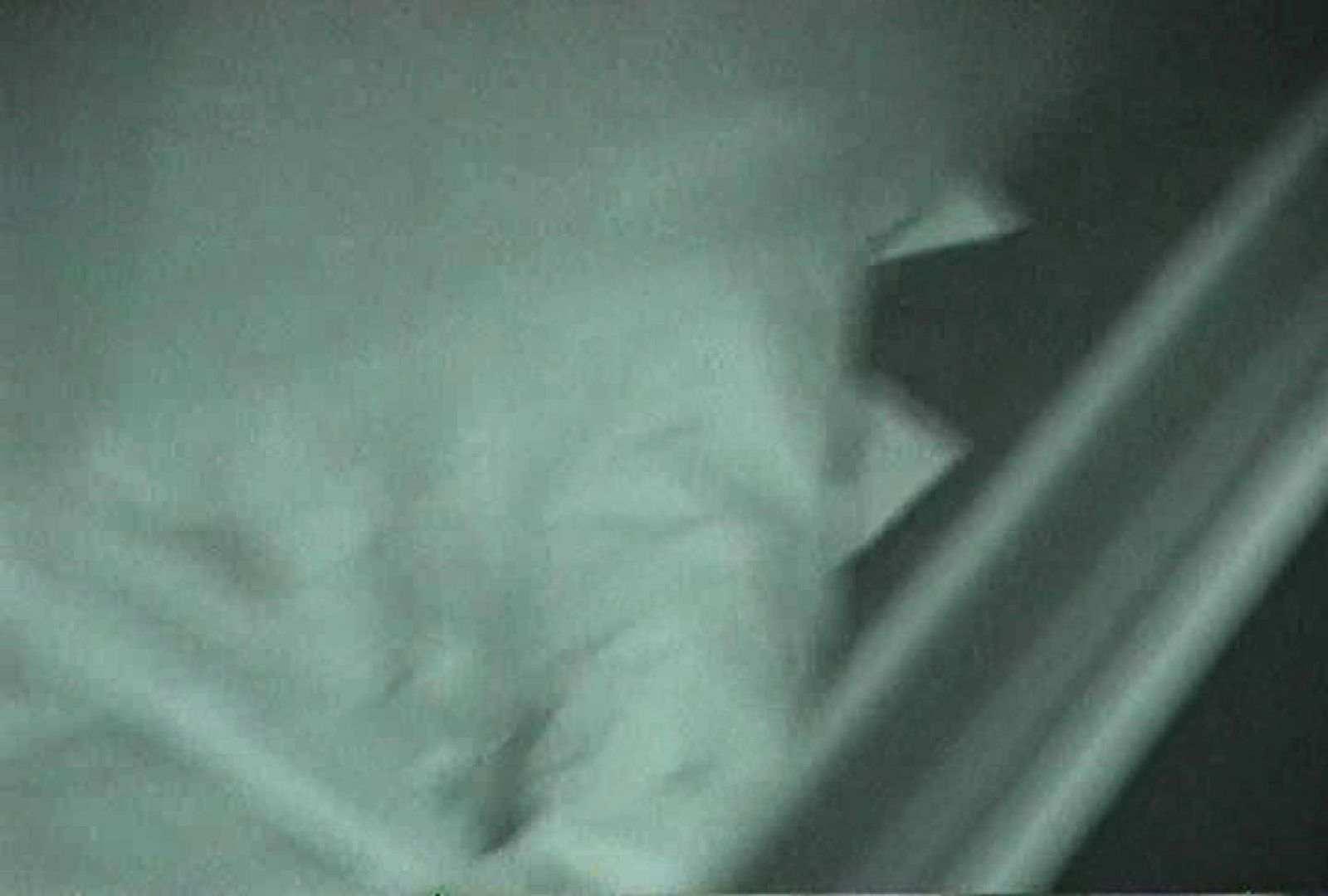 「充血監督」さんの深夜の運動会!! vol.052 ギャルズ エロ無料画像 61画像 38