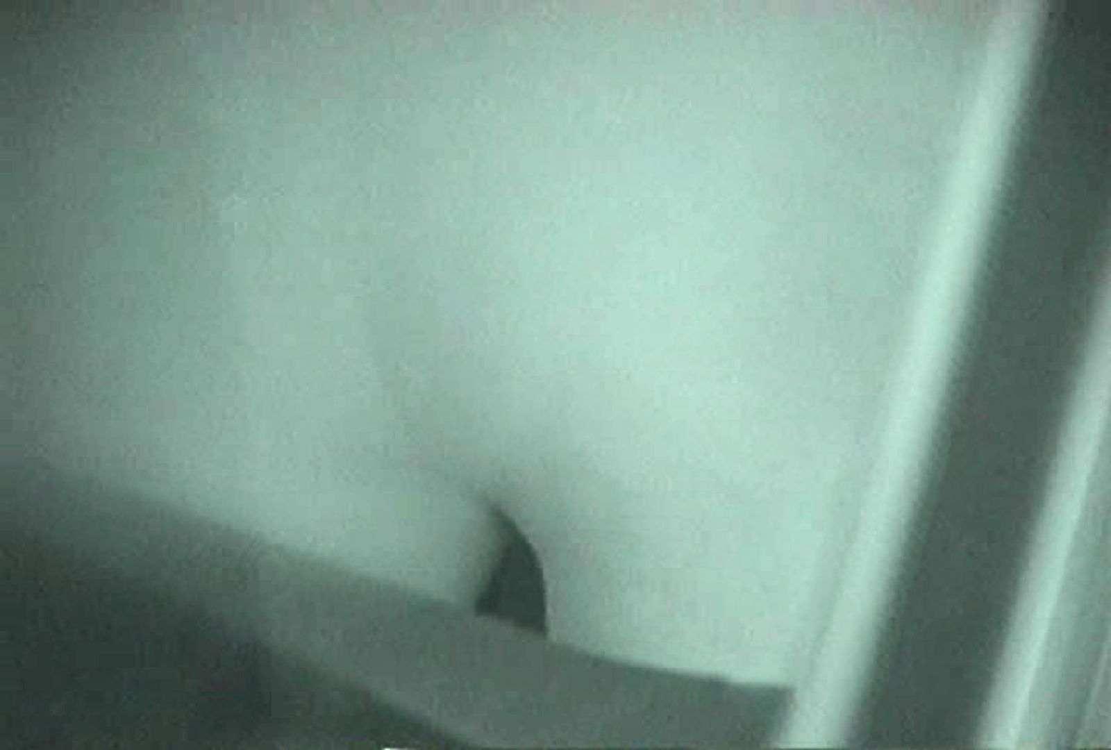 「充血監督」さんの深夜の運動会!! vol.052 ギャルズ エロ無料画像 61画像 54
